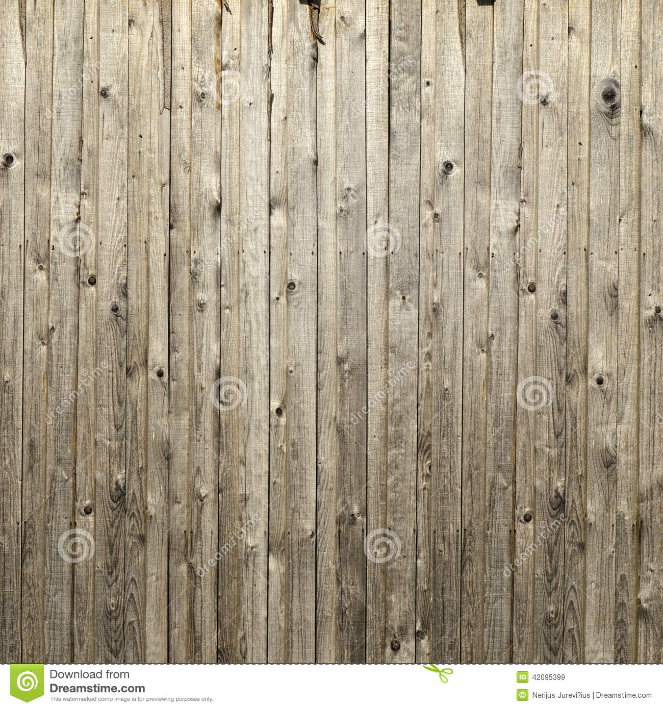 Plank Wall Texture Background Stock Image Image 42095399