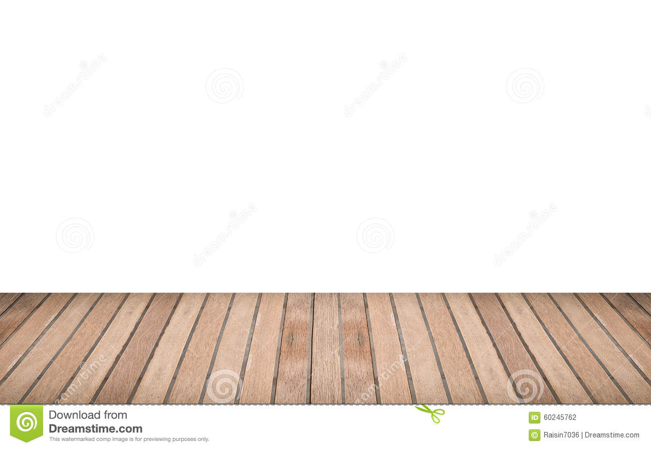 wooden top isolated - photo #38