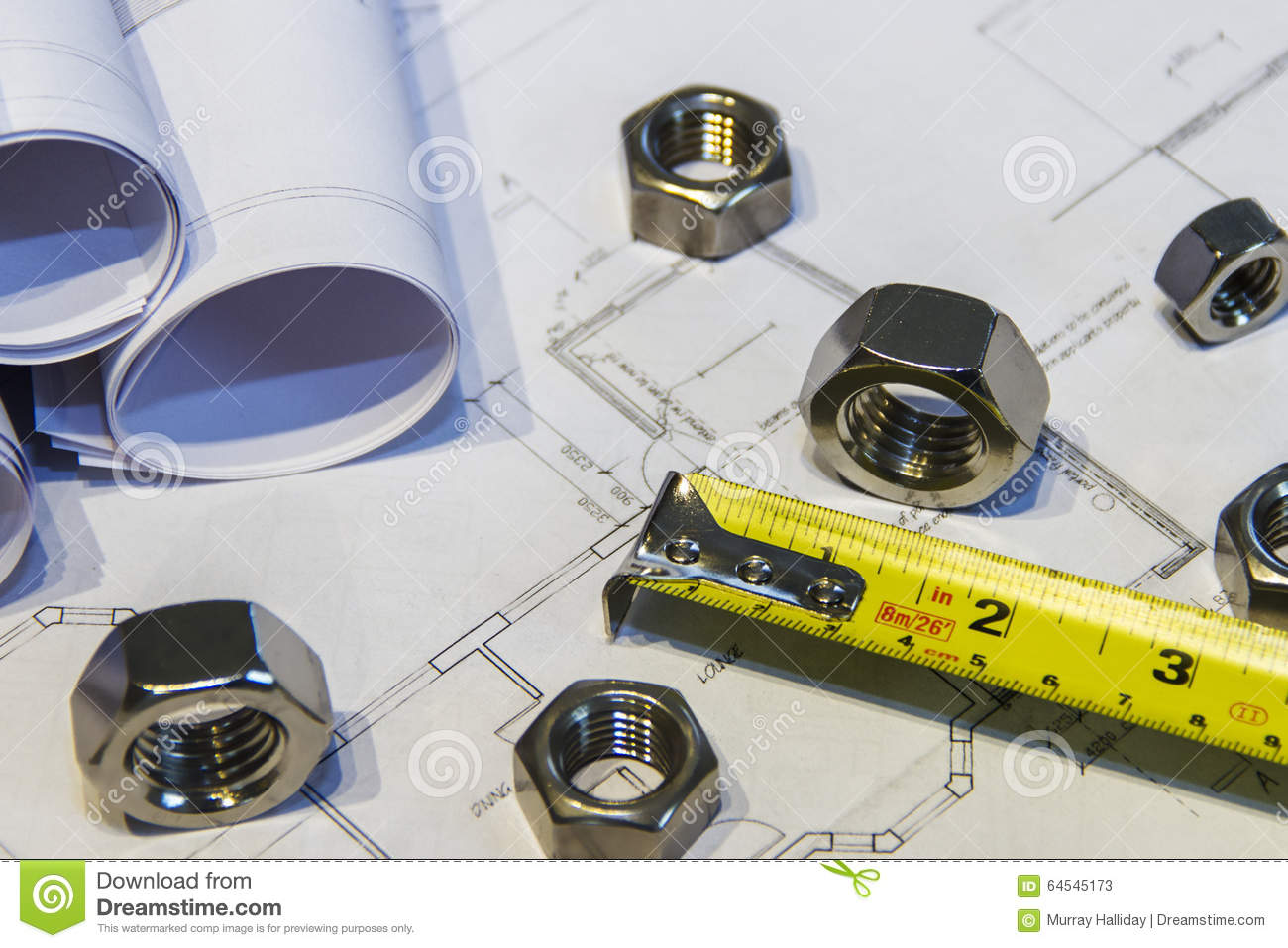 planning and measuring Student objectives demonstrate the basic measures of length, width, height, weight, and temperature by measuring objects and recording the information.