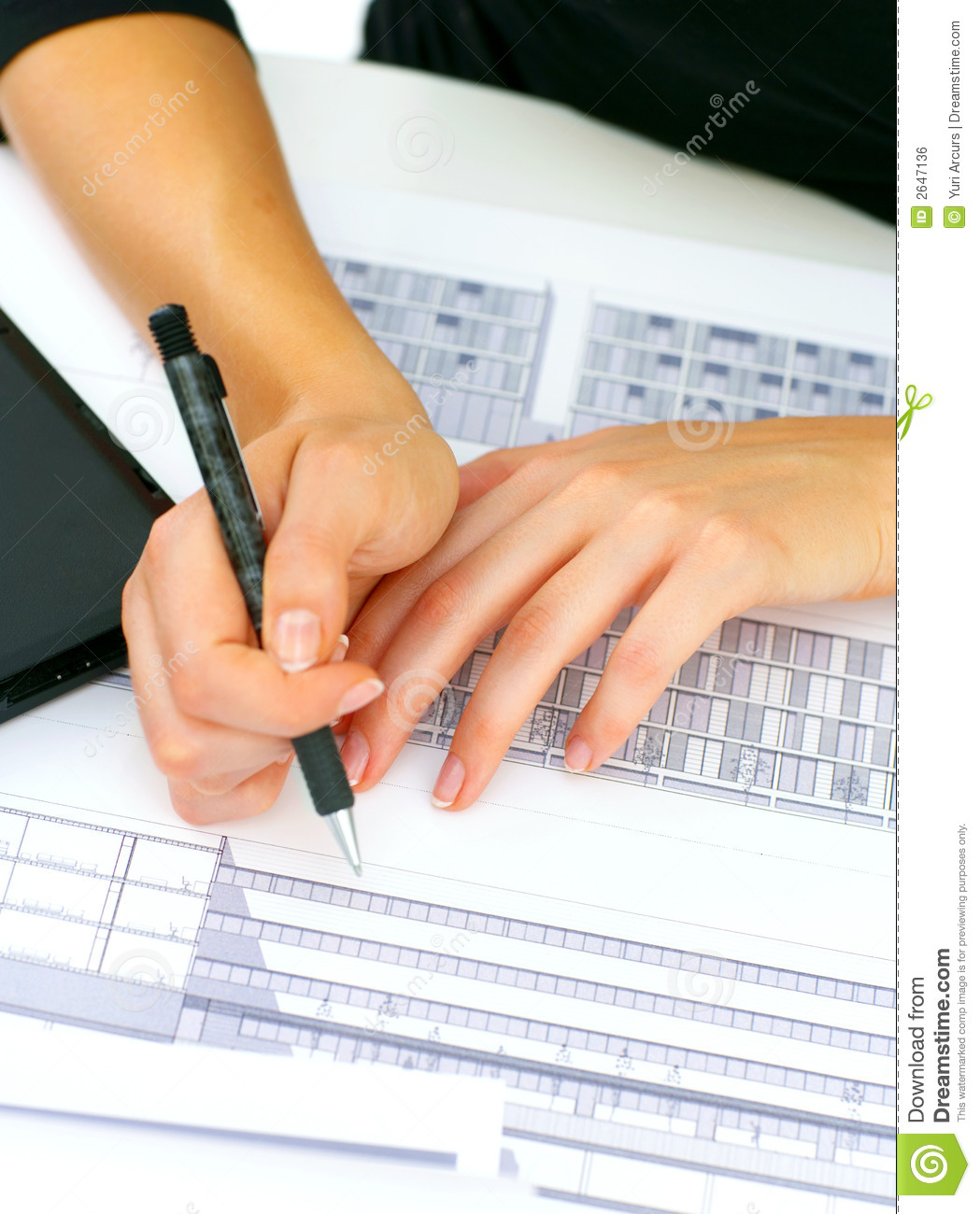 Royalty free stock image planning for the future image for Future planner online