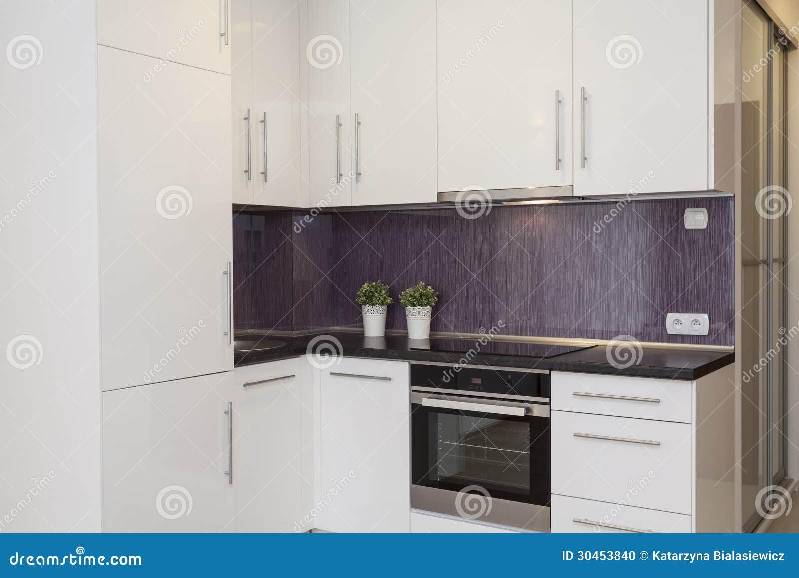 Plano Confortável Cozinha Foto de Stock Imagem: 30453840 #82A328 1300 957