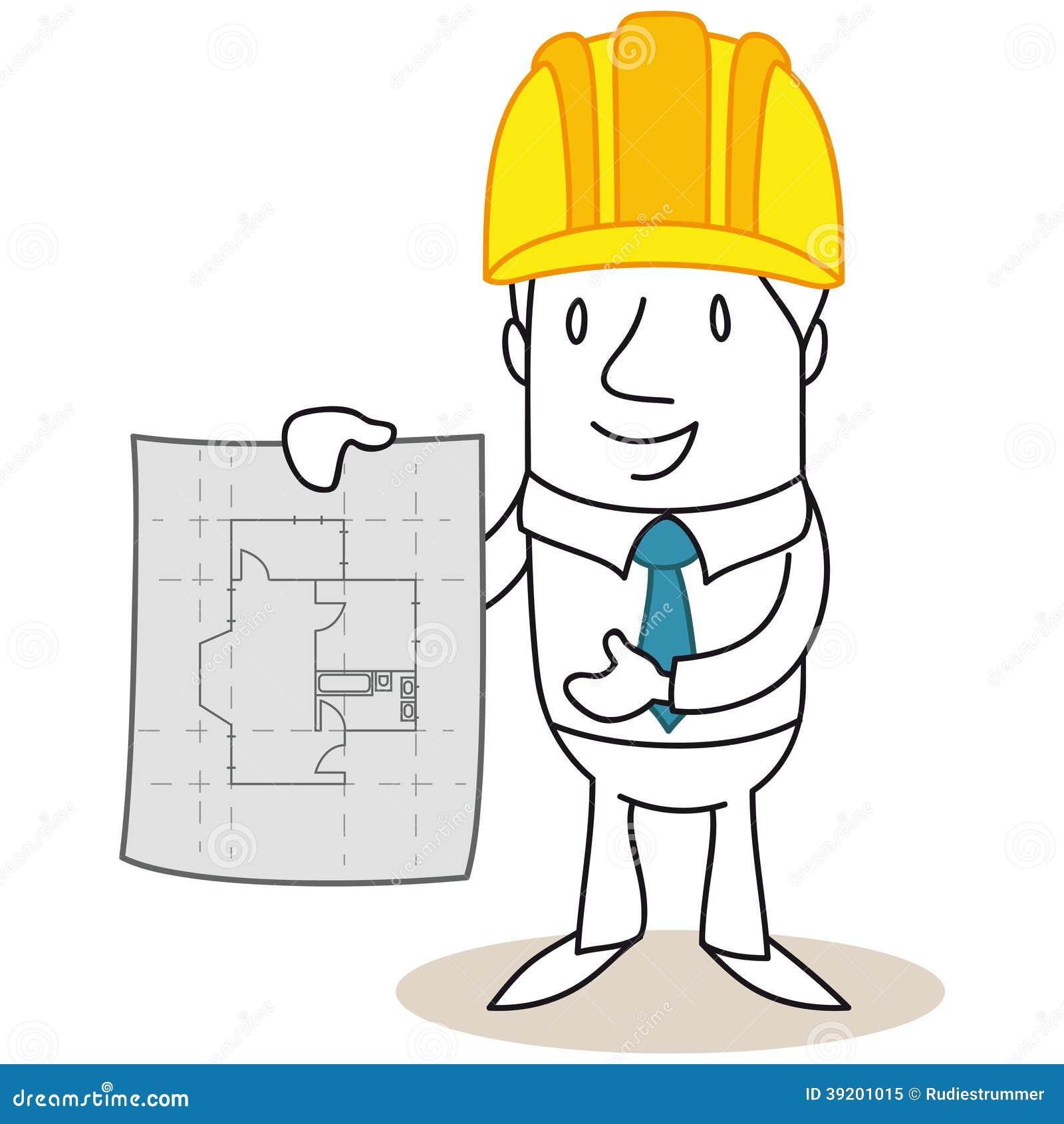 Architects Business Cards Plano Da Constru 231 227 O Do Gerente Da Constru 231 227 O Do Arquiteto