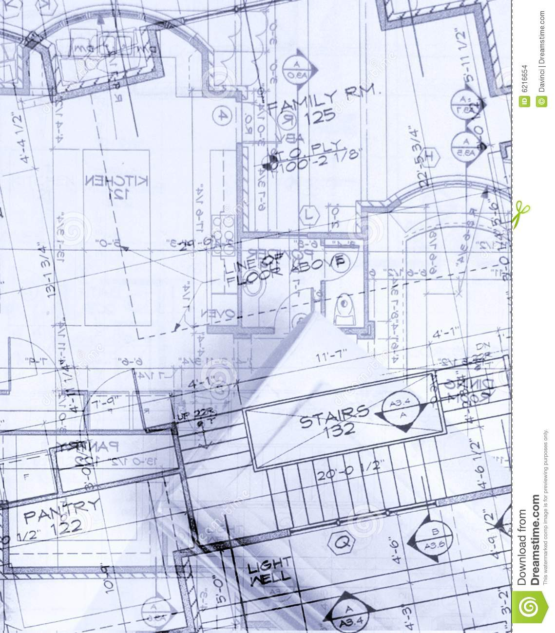 Awesome Plans Stock Photo Image Of Angle Chaos Lines Contractor Download Free Architecture Designs Embacsunscenecom