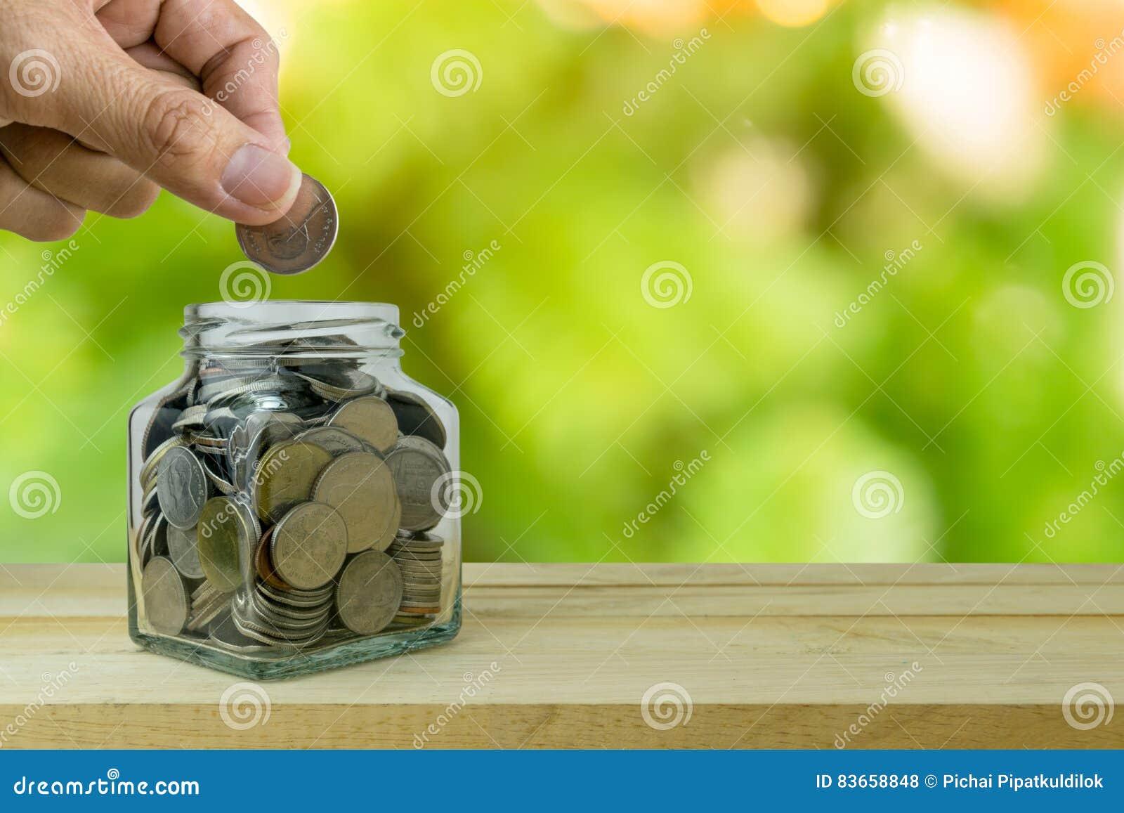 Plans de l épargne, concept financier