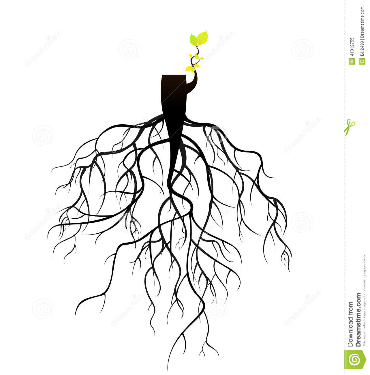 10 Ancient Celtic Symbols Explained furthermore Tattoo Design besides Boy Beth Whitaker 357315 furthermore 73577 together with Stock Illustration Plant Reborn Tree Stub Roots Used As Illustrations Image41012755. on tree of life