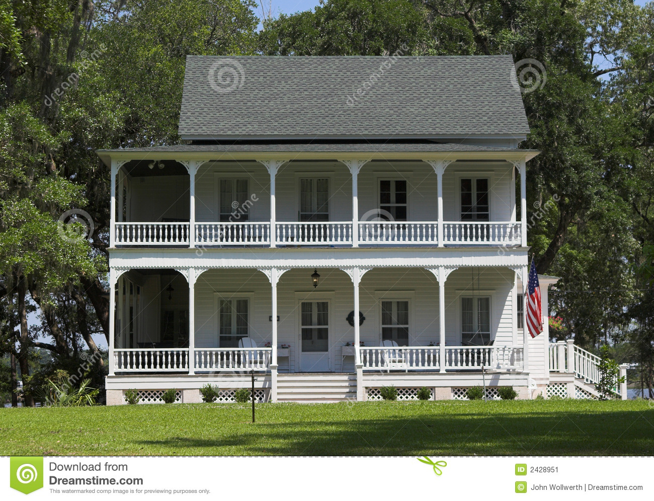 plantation style house 2428951 small plantation style homes house design ideas,Small Plantation Style House Plans