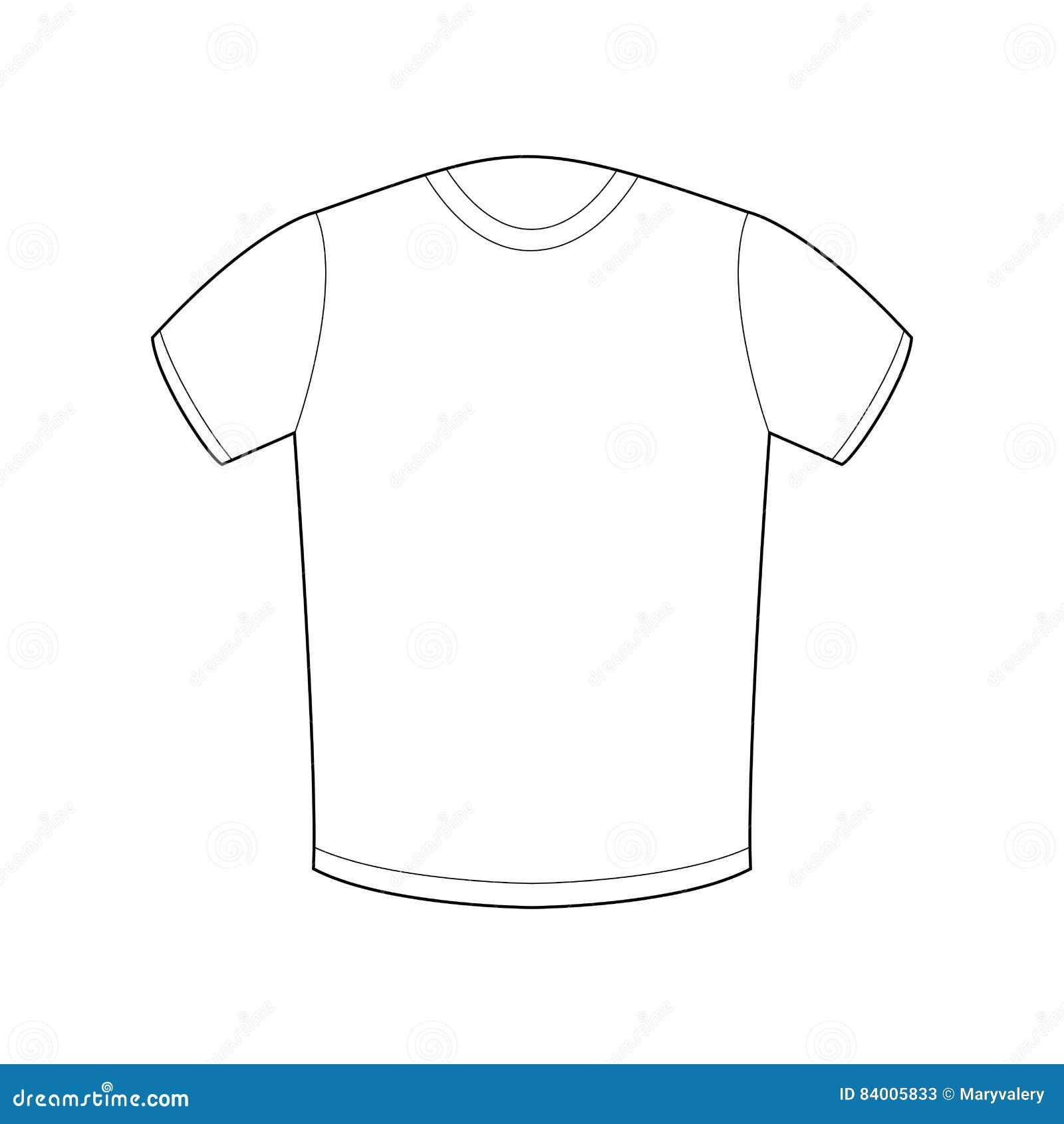 Perfecto Plantilla De Camisa Blanca Lisa Embellecimiento - Colección ...