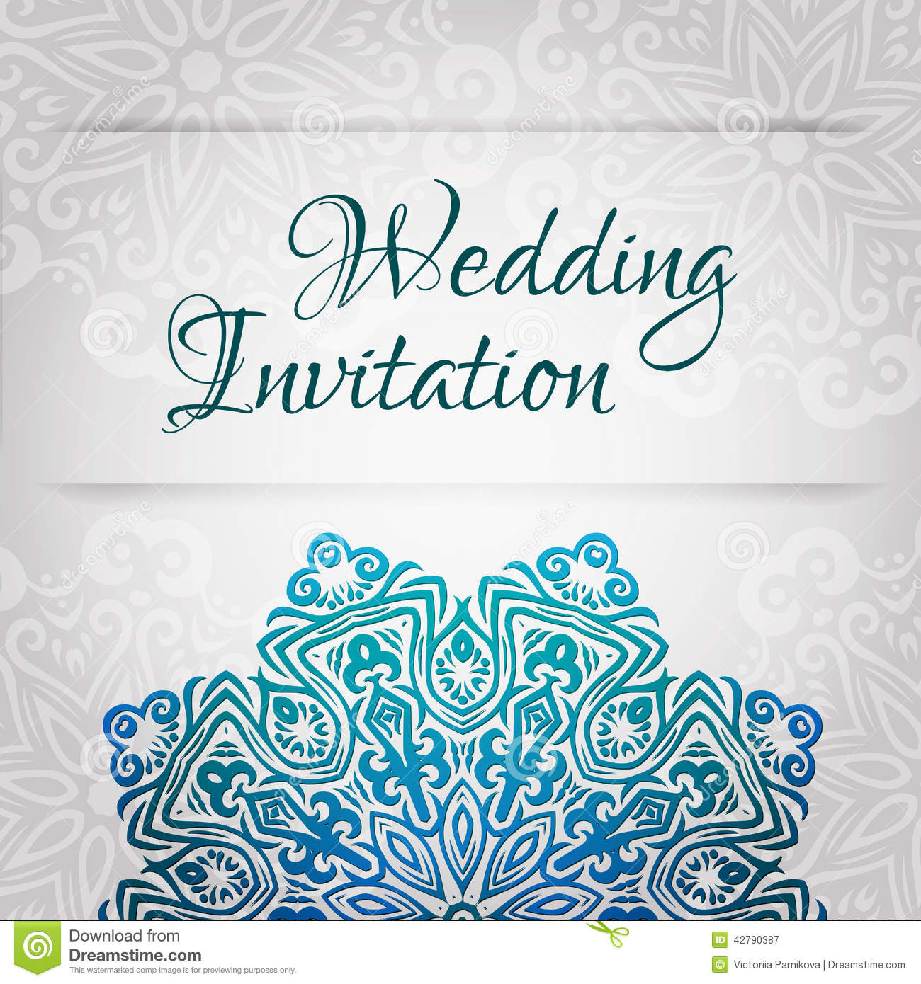 Arabic Invitations for perfect invitations sample