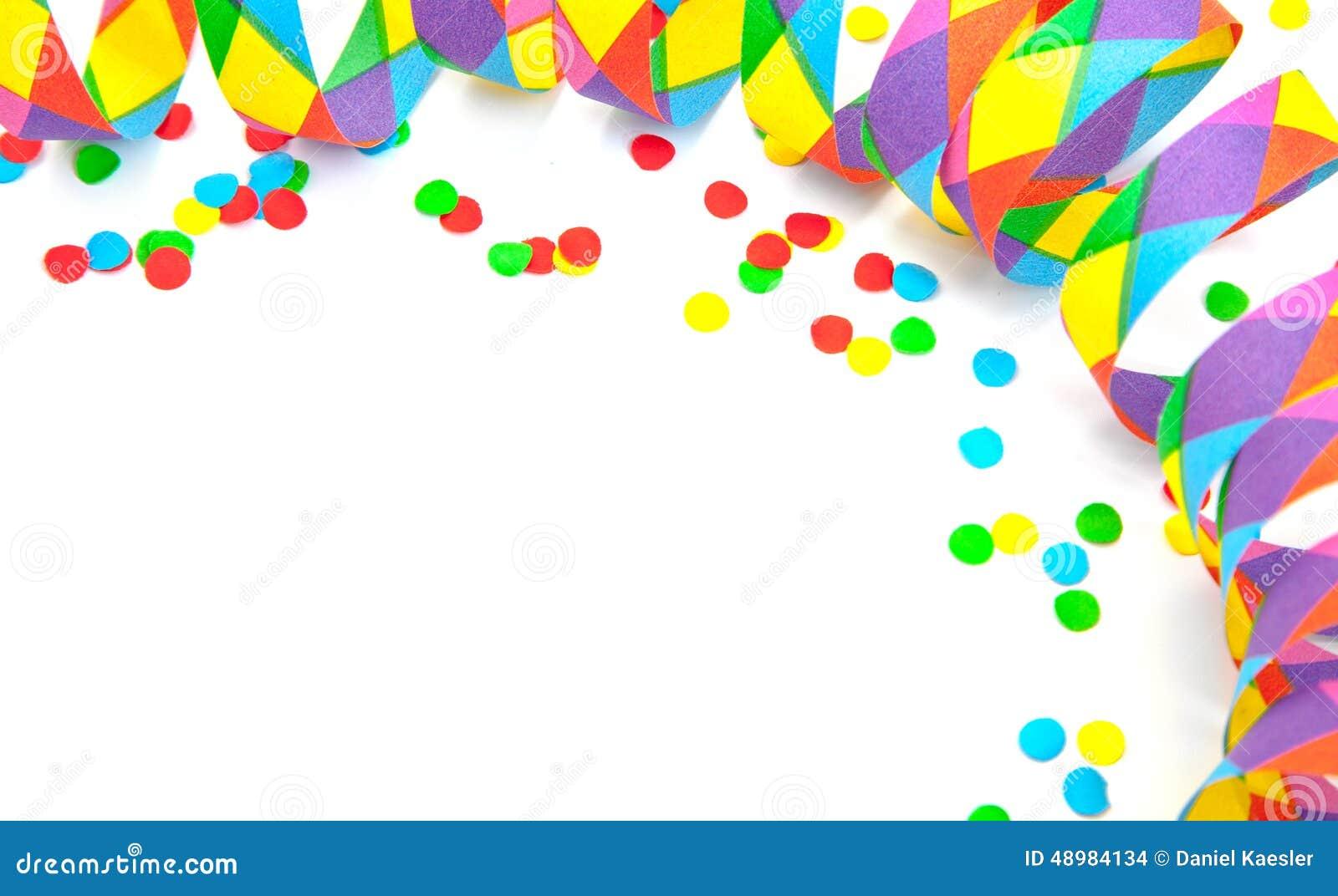 Plantilla de la decoraci n del carnaval foto de archivo - Plantillas de decoracion ...