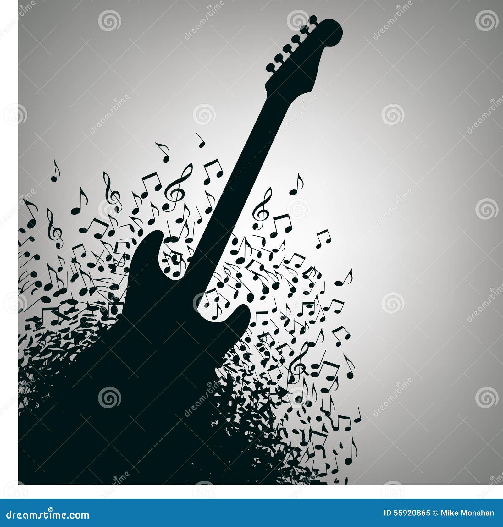 72d539961f185 Plantilla De La Disposición Del Cartel Del Concierto De La Música ...