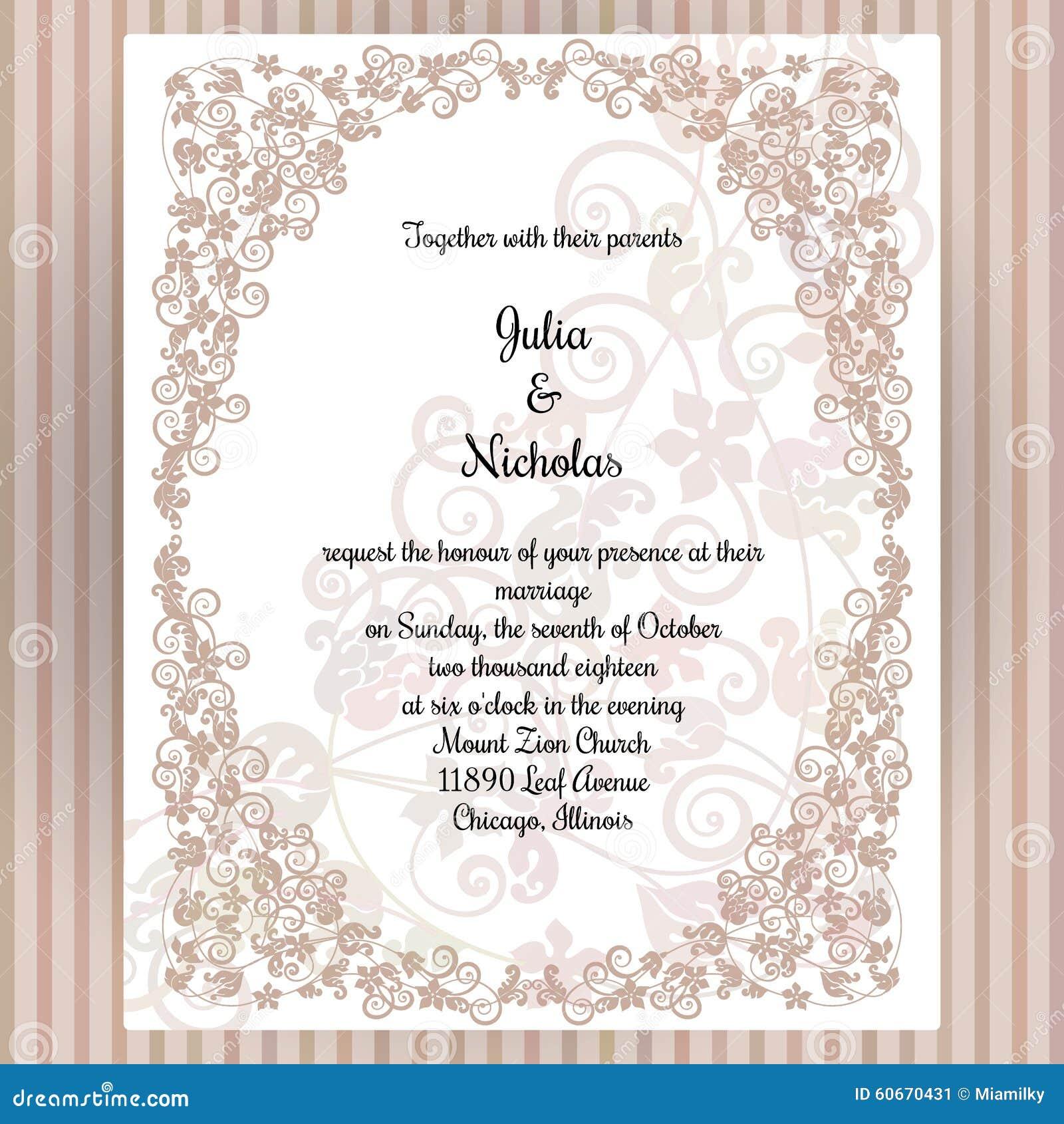 De Boda Plantillas. Cool Justwedding U Plantilla Del Sitio De La ...