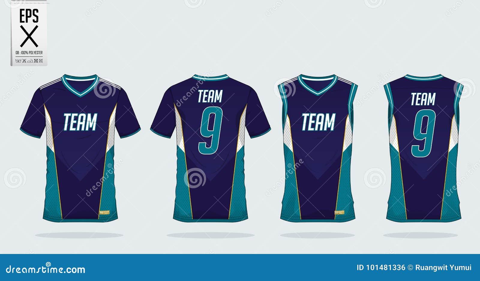 Excelente Cómo Enmarcar Una Camiseta Deportiva Elaboración - Ideas ...