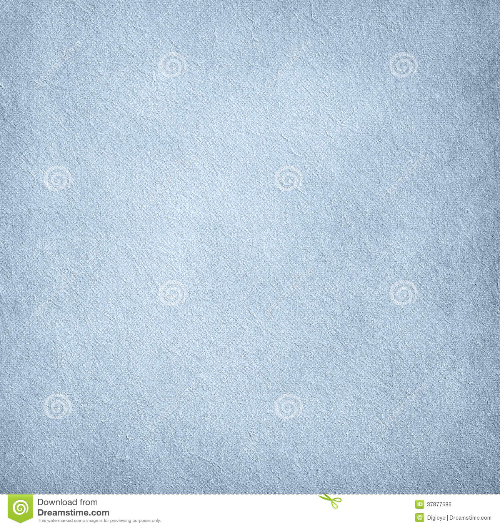 Plantilla del fondo - pared de papel o enyesada arrugada