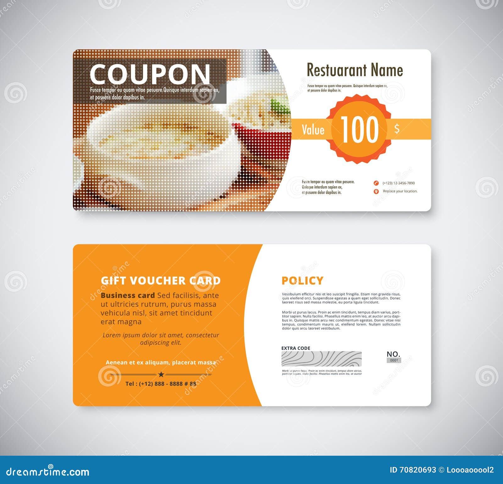 usa coupon printable shared hosting siteground