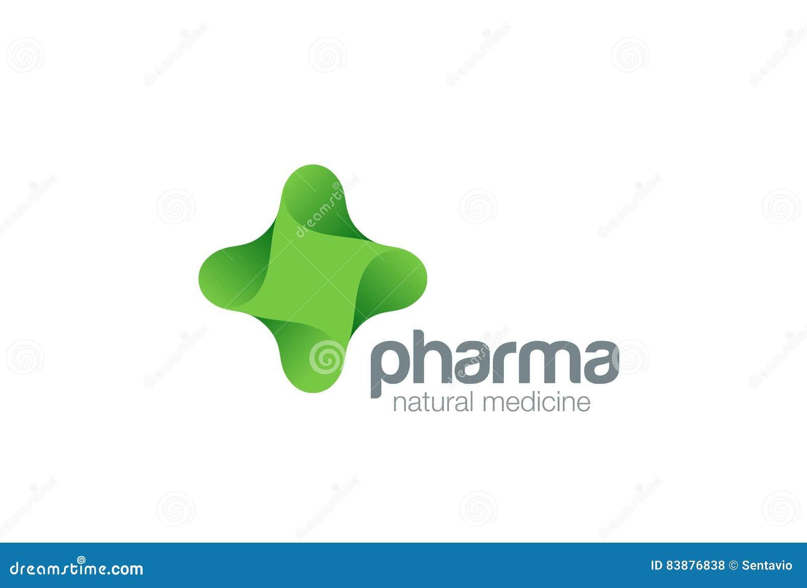 Contemporáneo Uñas Diseño Del Logotipo Friso - Ideas Para Esmaltes ...