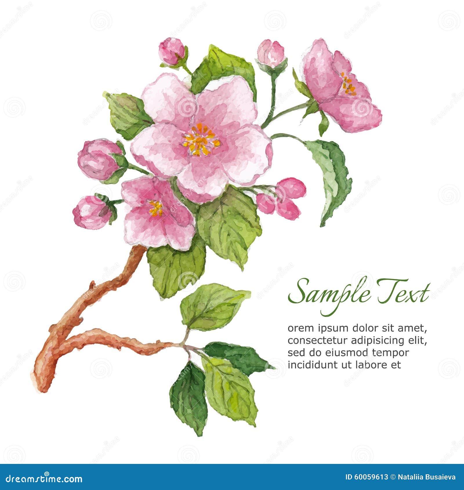 Excelente Plantilla De Flor Hawaiana Bosquejo - Ejemplo De Colección ...
