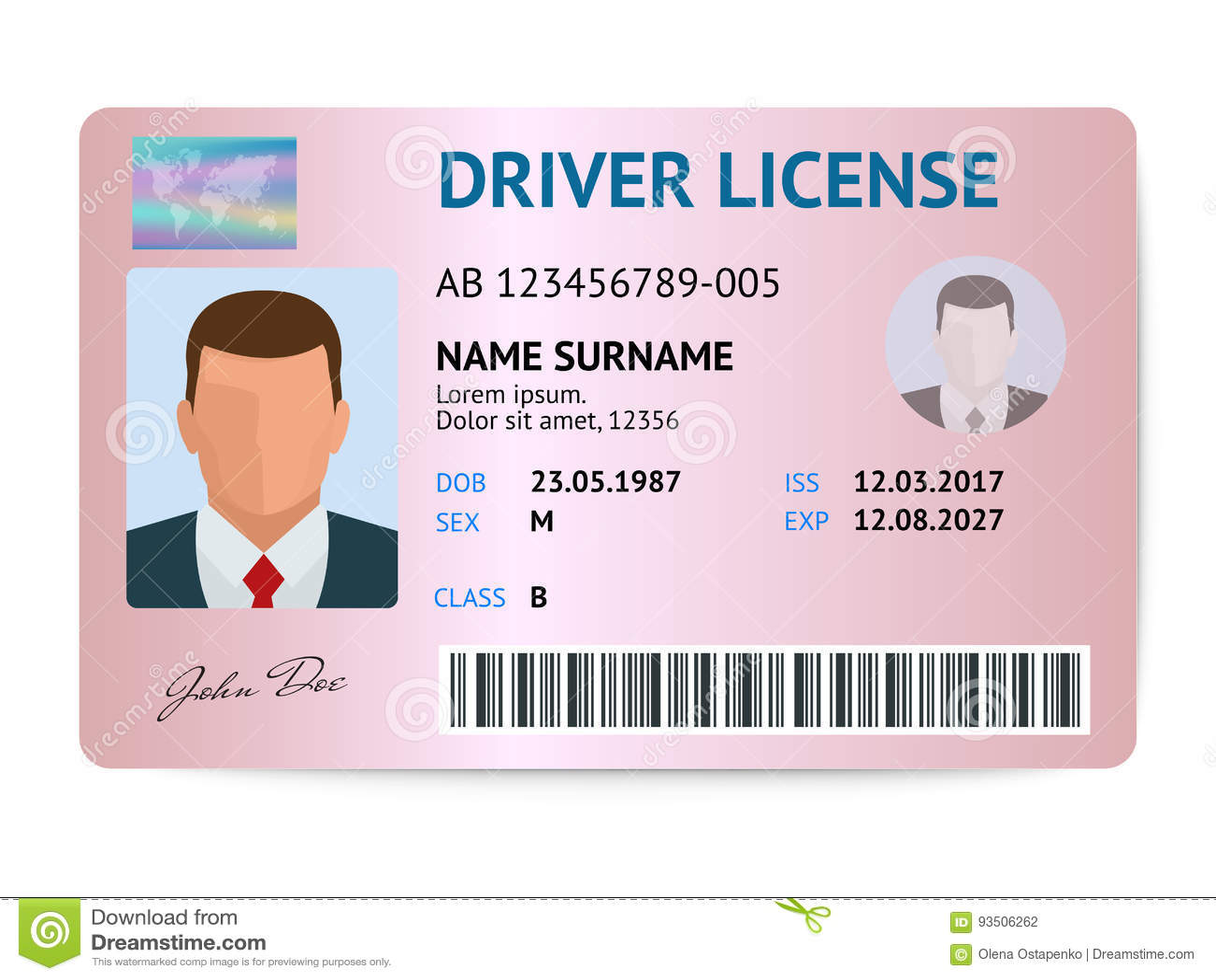 gratis id kort swedbank