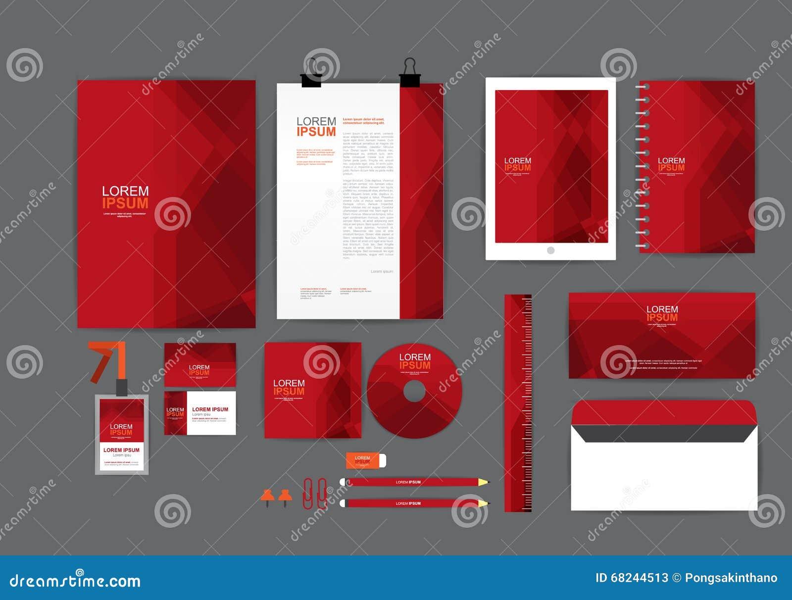 Rojo y descargar gratis sexo de la casa 2 - xnxx-acom