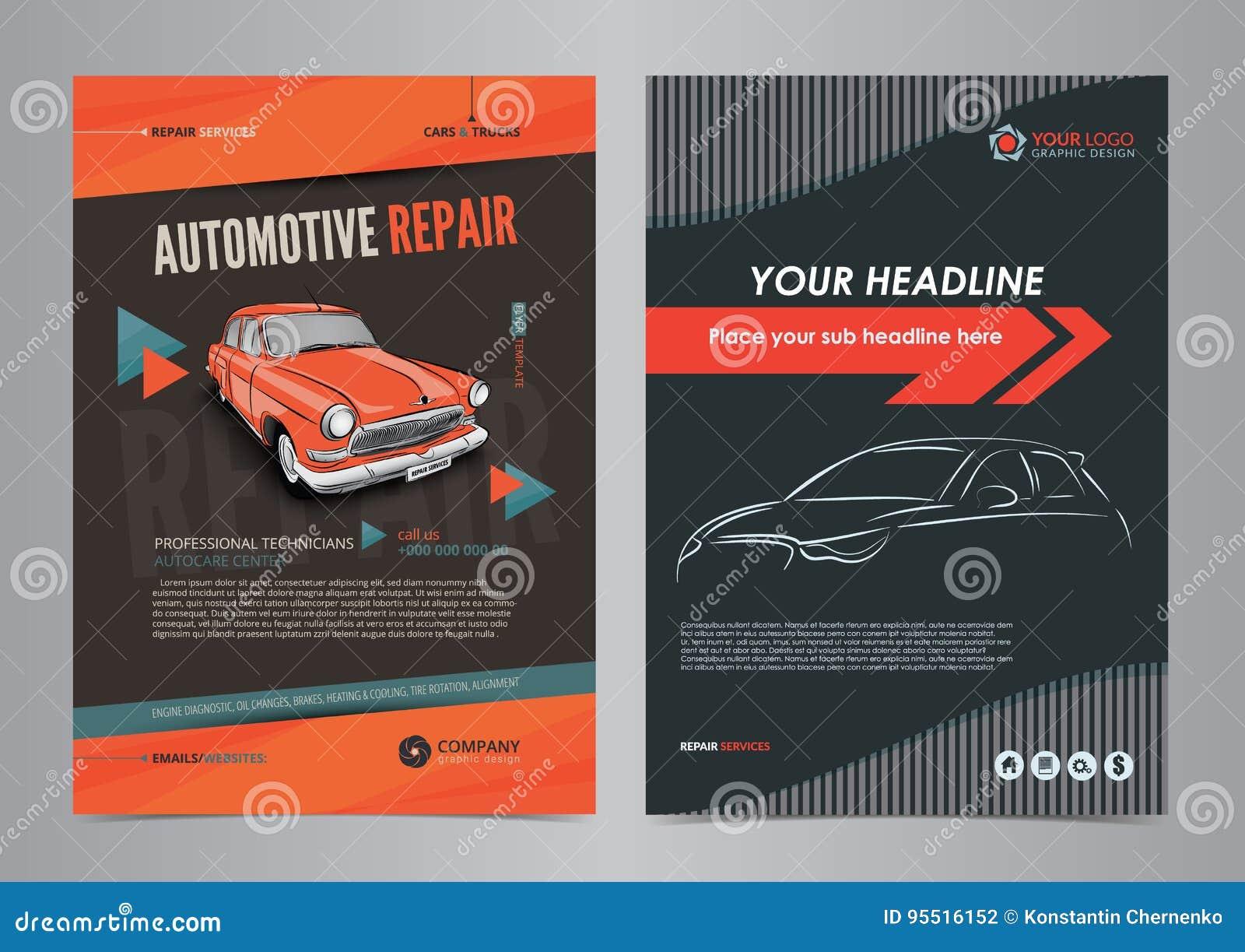 Autos Ilustraciones Stock, Vectores, Y Clipart – (1,091 ...