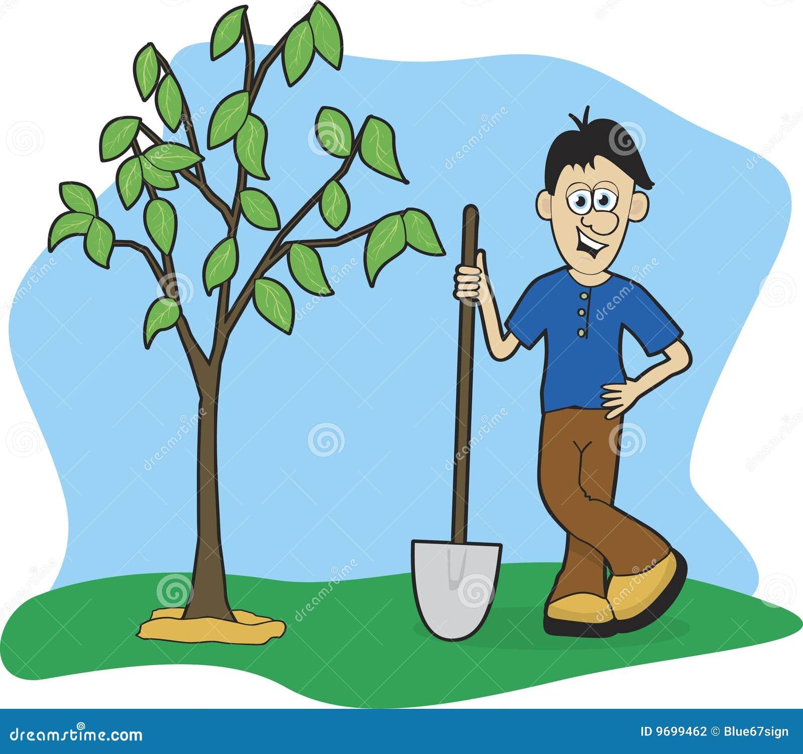 Мужчина должен посадить дерево построить дом и вырастить сына поздравление
