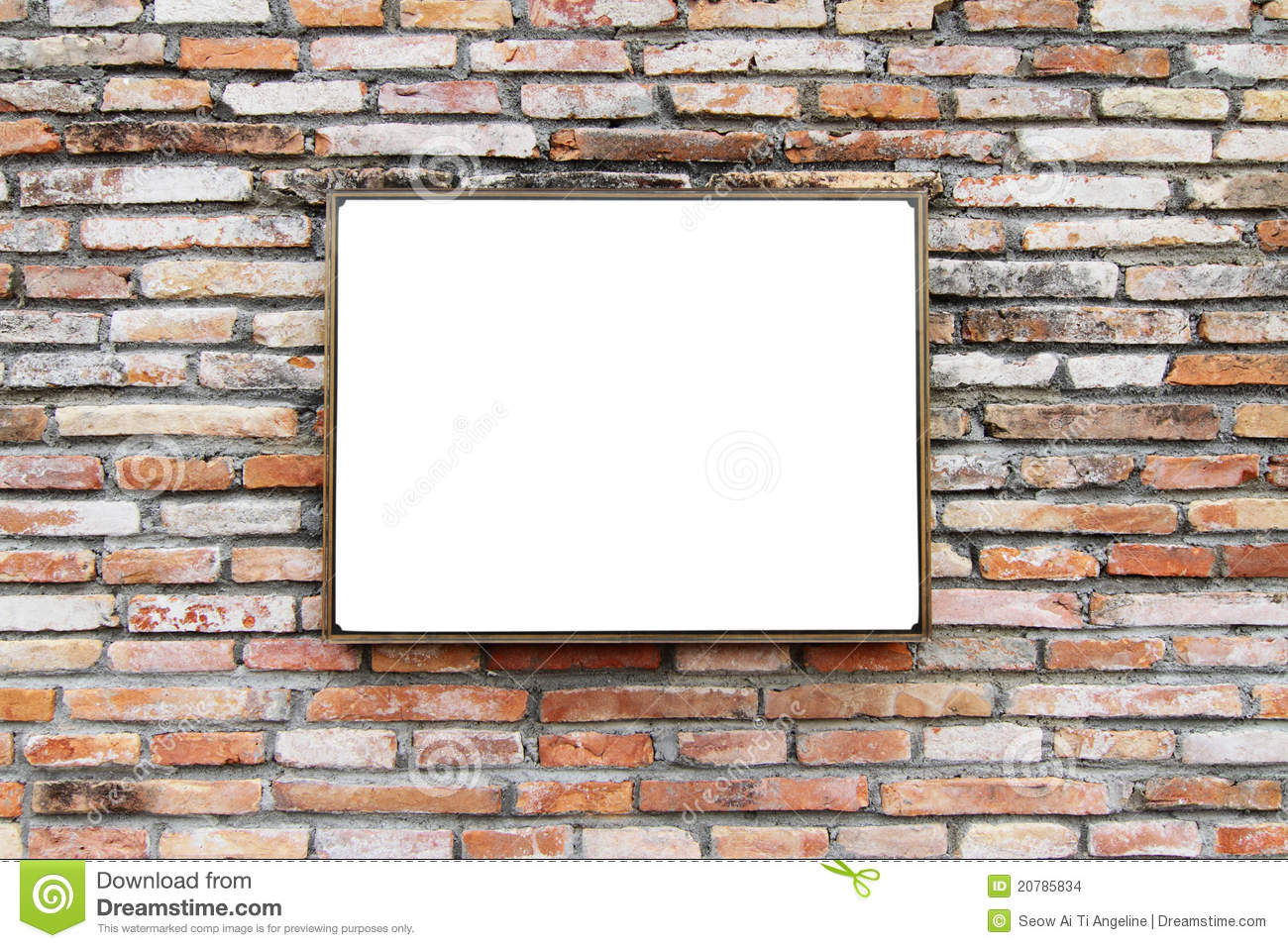 Image Result For Blank Wall