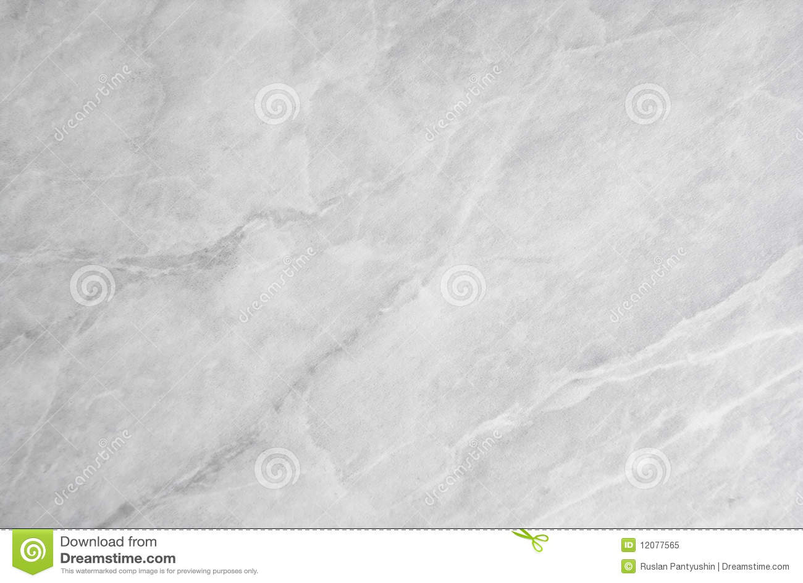 plaque de marbre image stock image du rectangulaire. Black Bedroom Furniture Sets. Home Design Ideas
