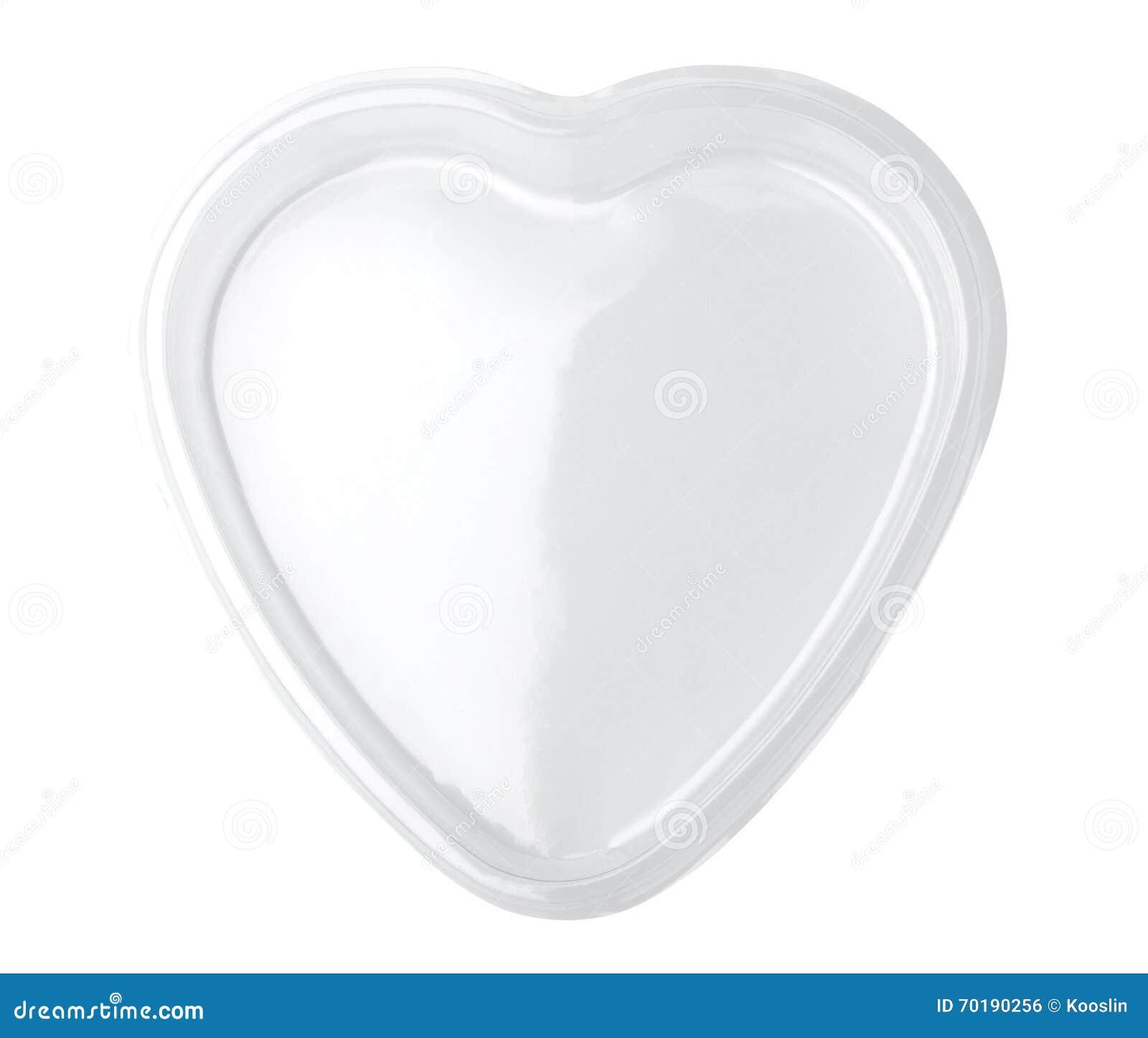 Plast- matmagasin