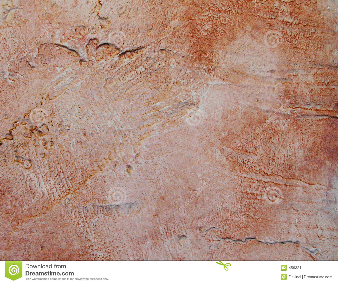 Download Plaster stock image. Image of stucco, detail, background - 459321