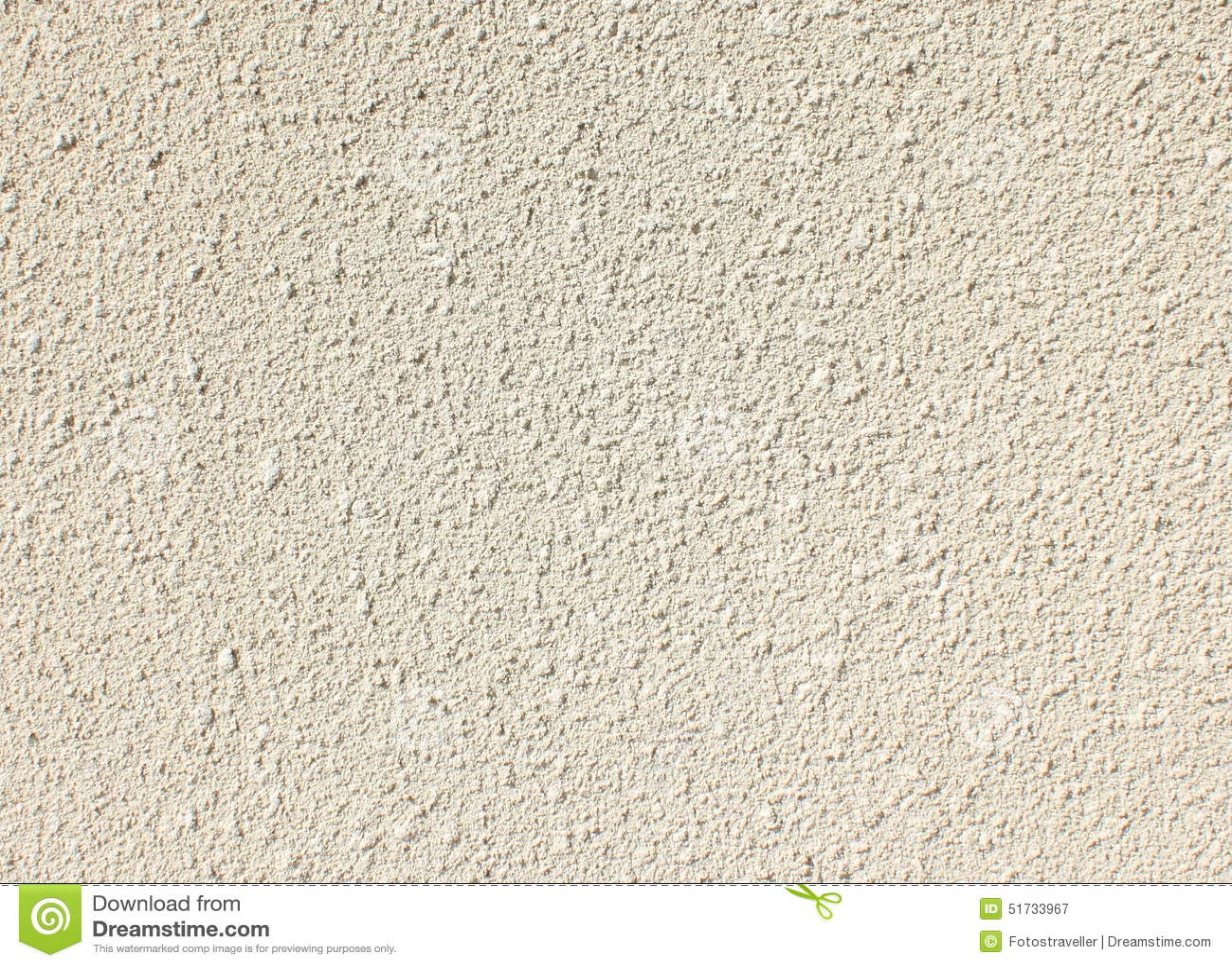 Plaster texture - Decorative plaster walls ...