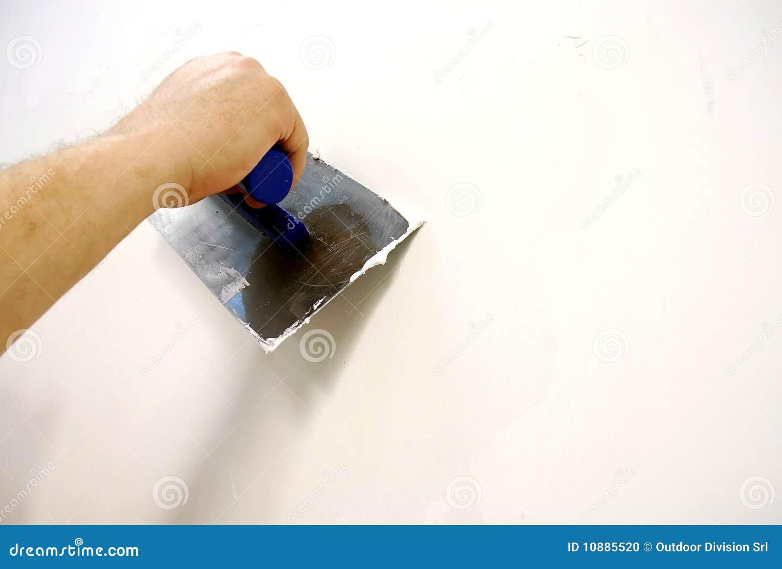 plastering business plan