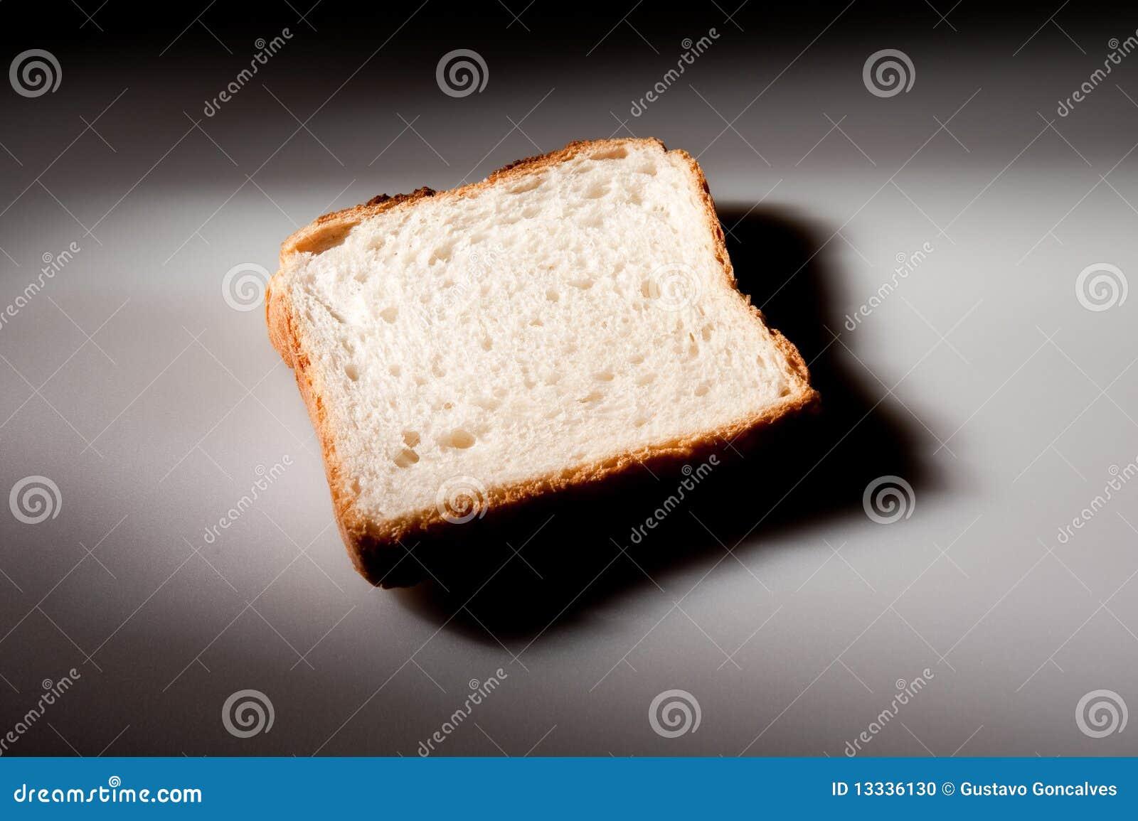 Plasterka chlebowy biel