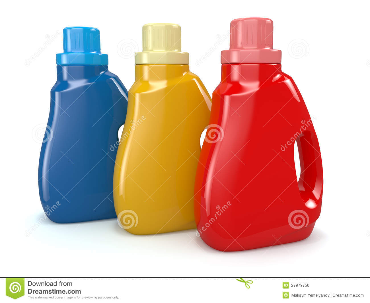 Safety Syringes And Needles further Stock Photo Plastic Detergent Bottles Cleaning Products Image27979750 also Gore as well Urethane Marker Bands as well Turtleskin Search Gloves. on needle disposal