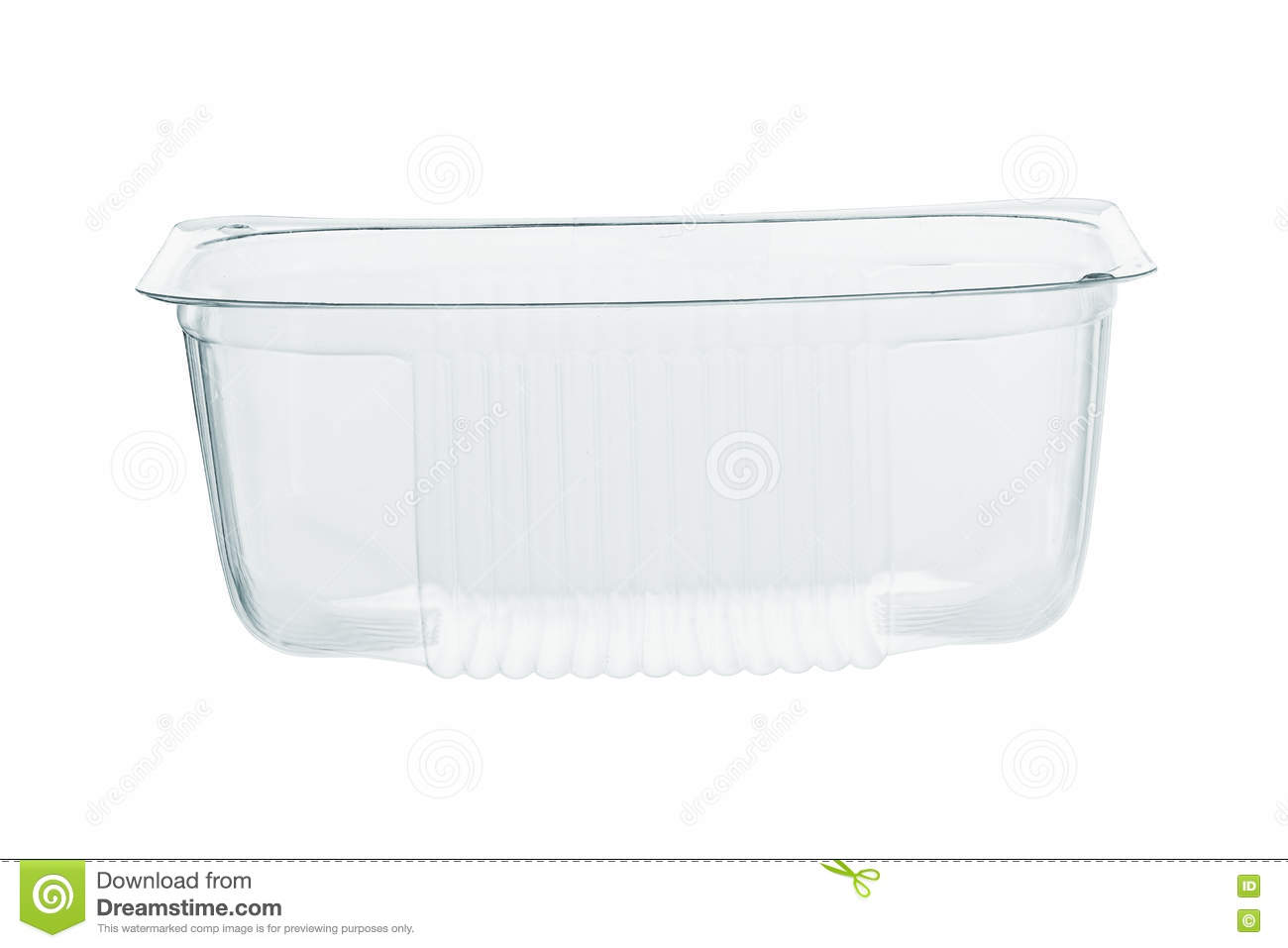 Best Food Containers Red