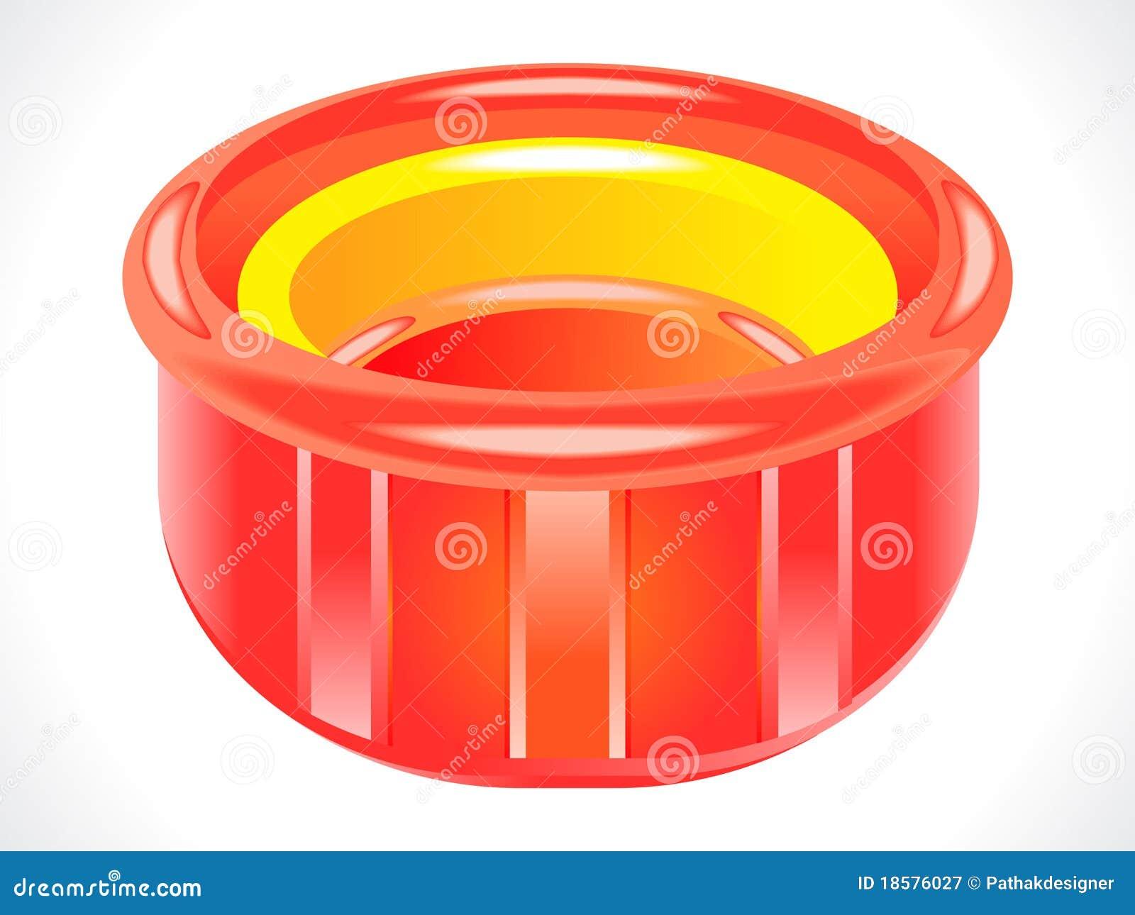 red tuob com