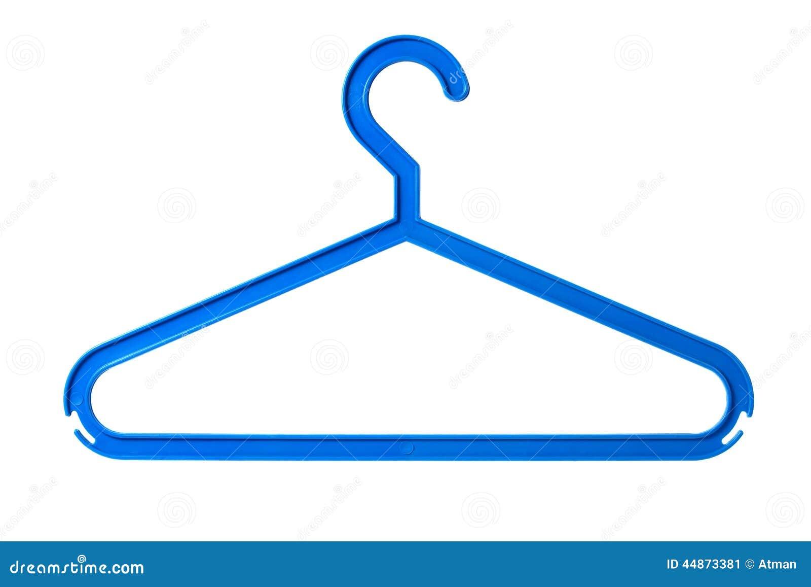 Design Your Kitchen Plastic Hanger Stock Photo Image 44873381
