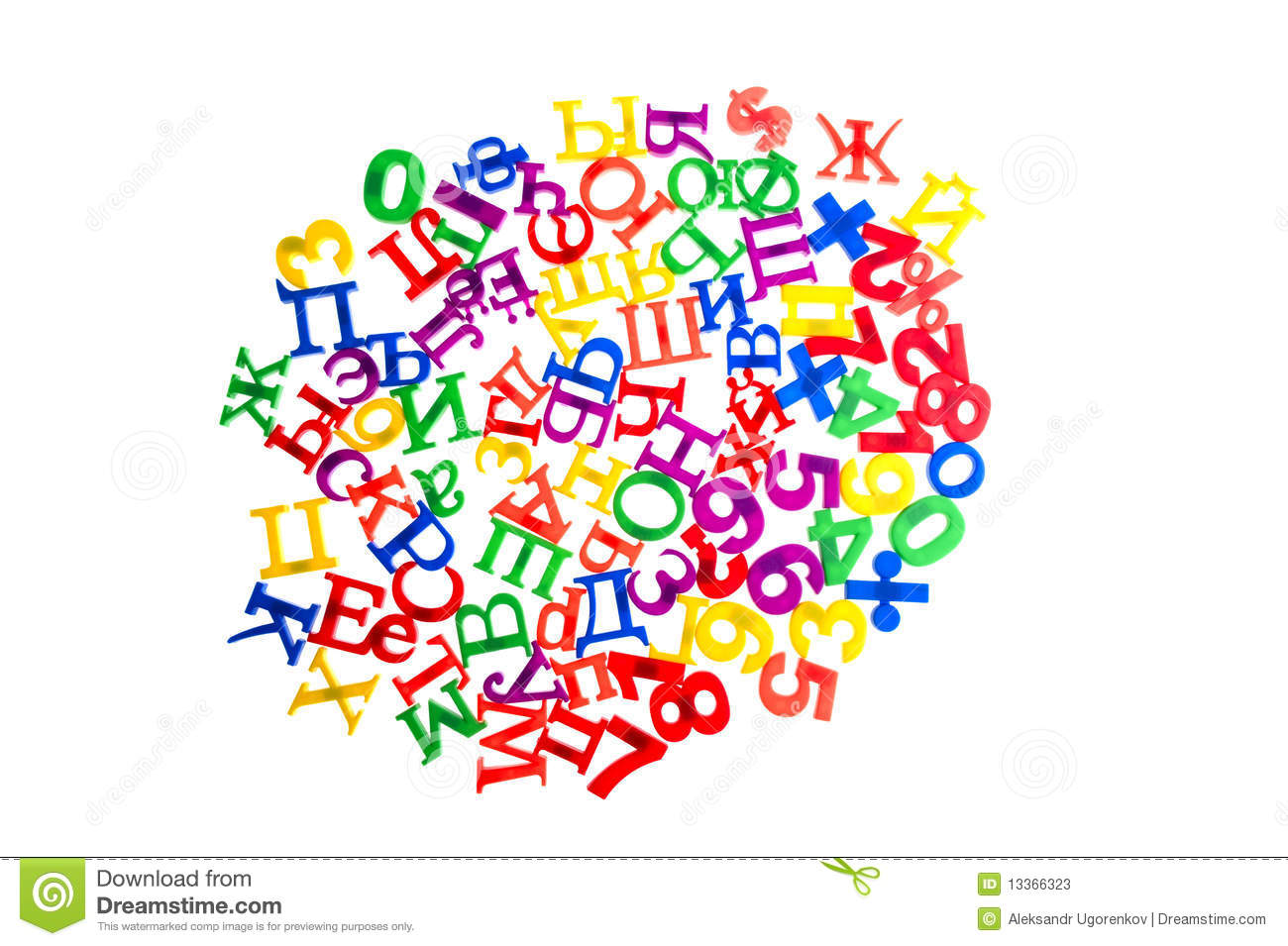 plastic letters and numbers stock photos image 13366323 With plastic letters and numbers