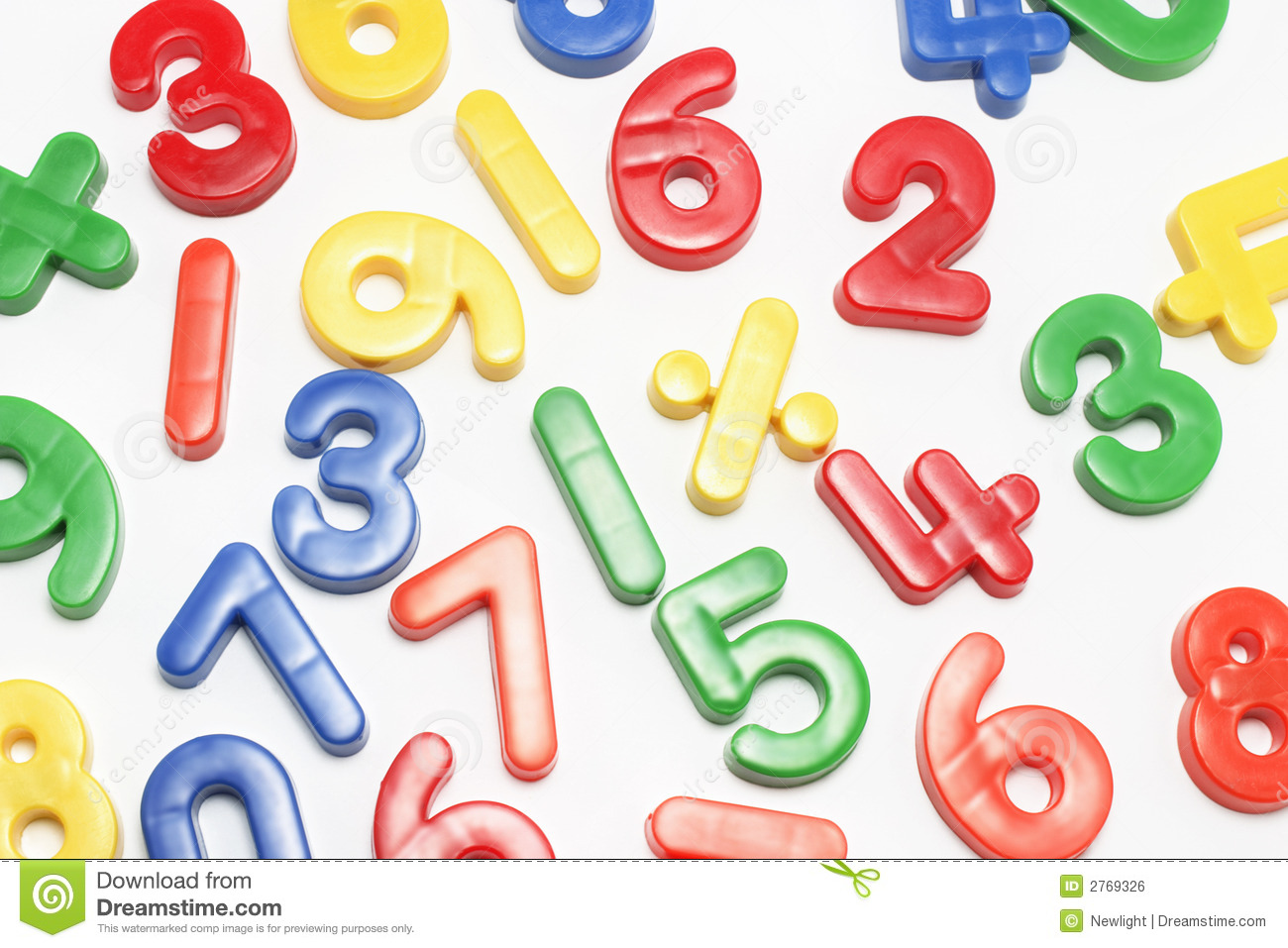 mons category mathematical symbols together with What Is The  mand For A Sum Symbol Superimposed On An Integral Sign together with Clipart Departures Airport Sign besides Node3 together with Royalty Free Stock Image Plastic Numbers Image2769326. on math symbols
