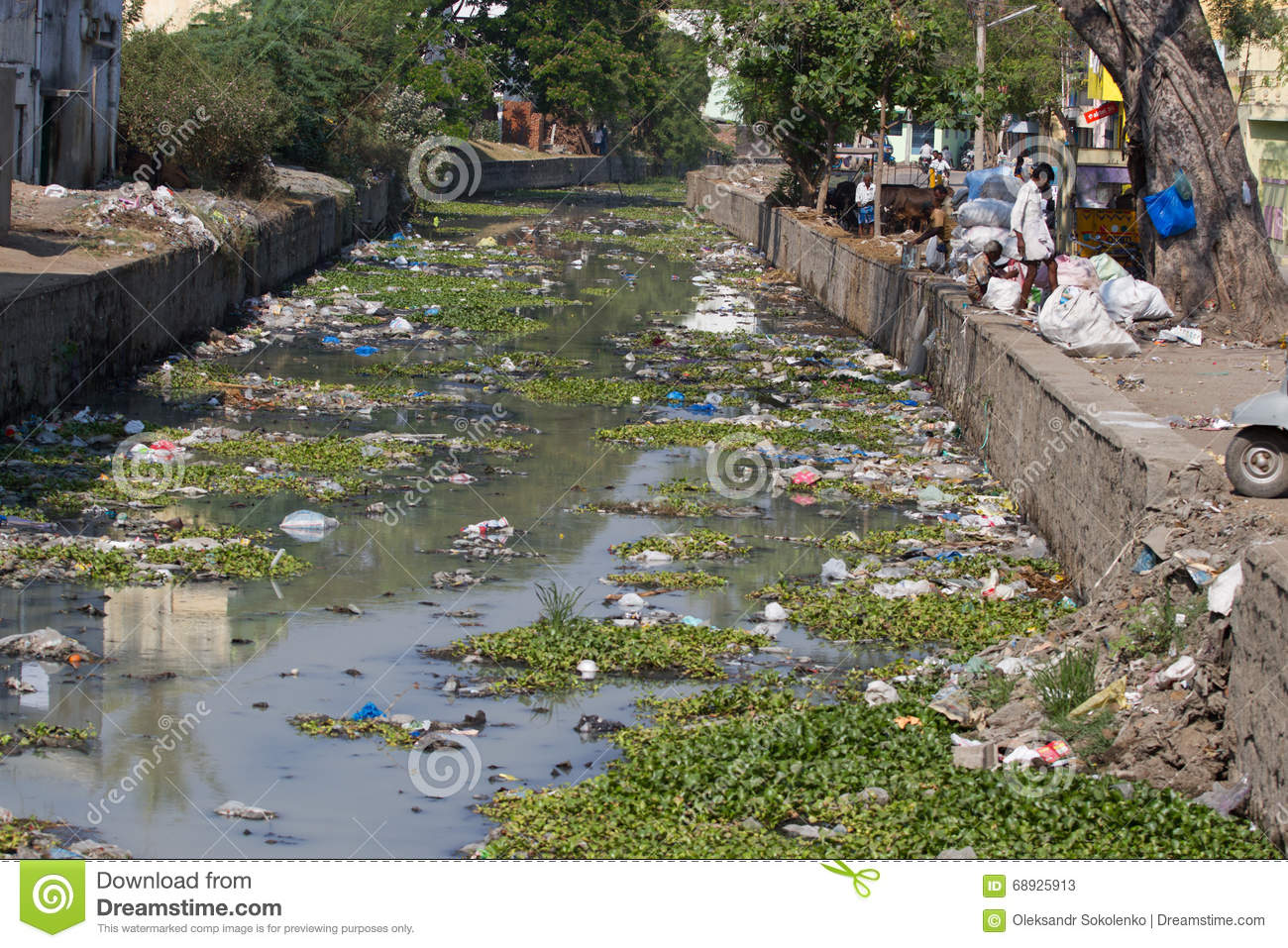 environmental pollution in tamil nadu Tamil nadu gets cracking on air pollution tamil nadu government is taking some drastic steps to ensure chennai national environmental engineering research.