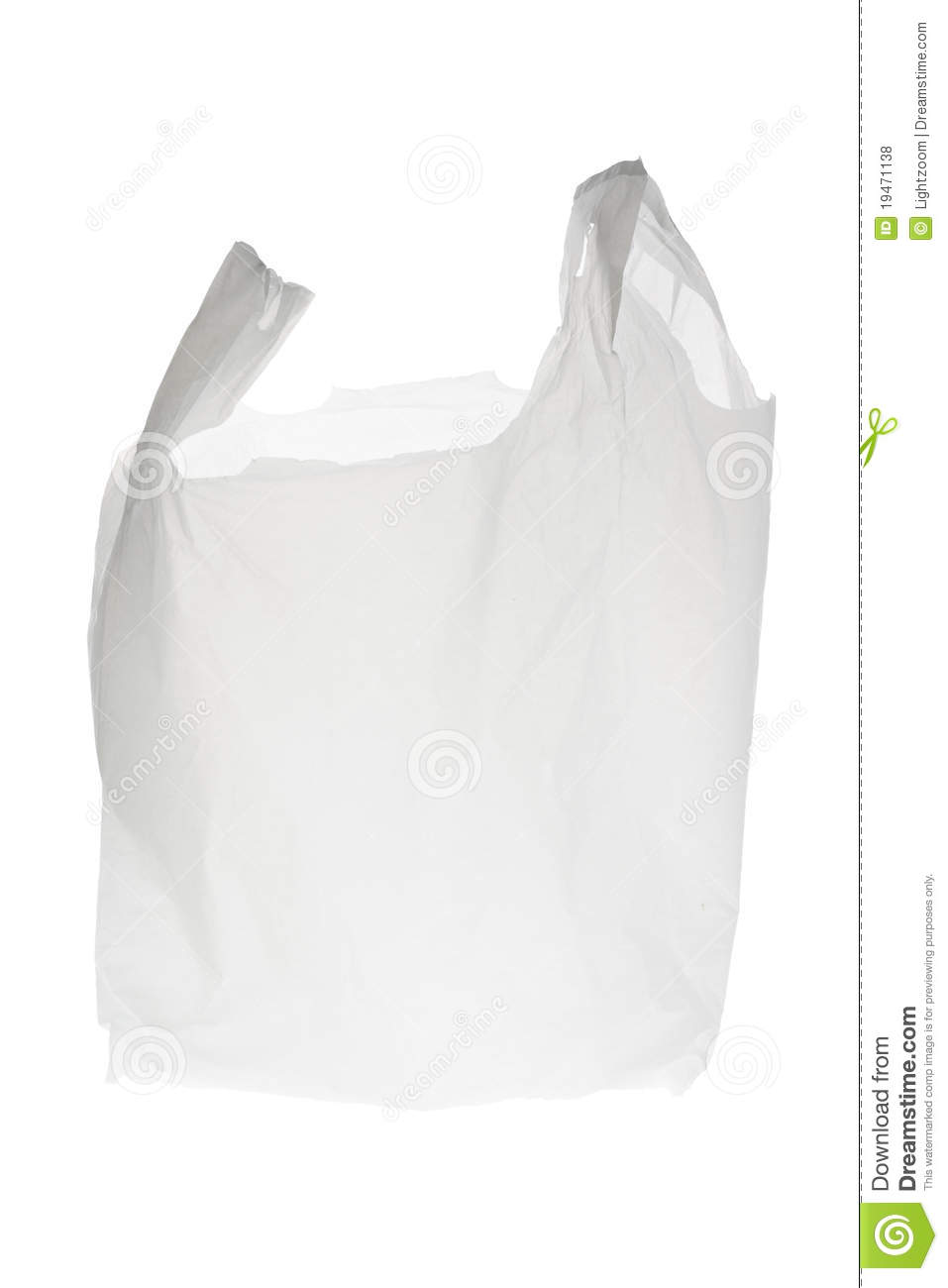 plastic grocery bags Plastic grocery bags in bulk cartons and recycled plastic for retail stores made in the usa.