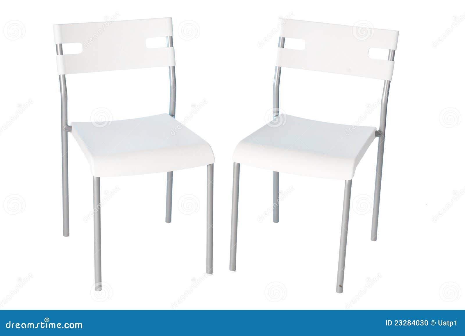 plastic stoelen stock foto afbeelding bestaande uit