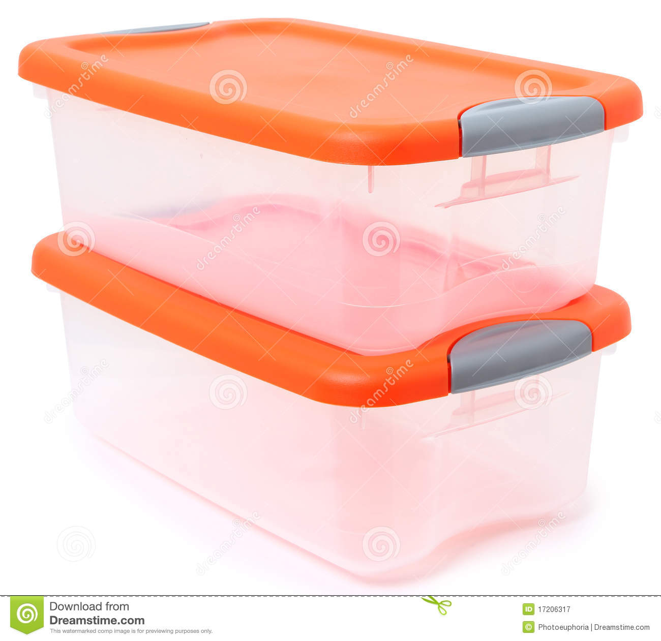 Amazing Plastic Storage Bins With Lids - plastic-storage-container-bin-17206317  Pic_708687.jpg