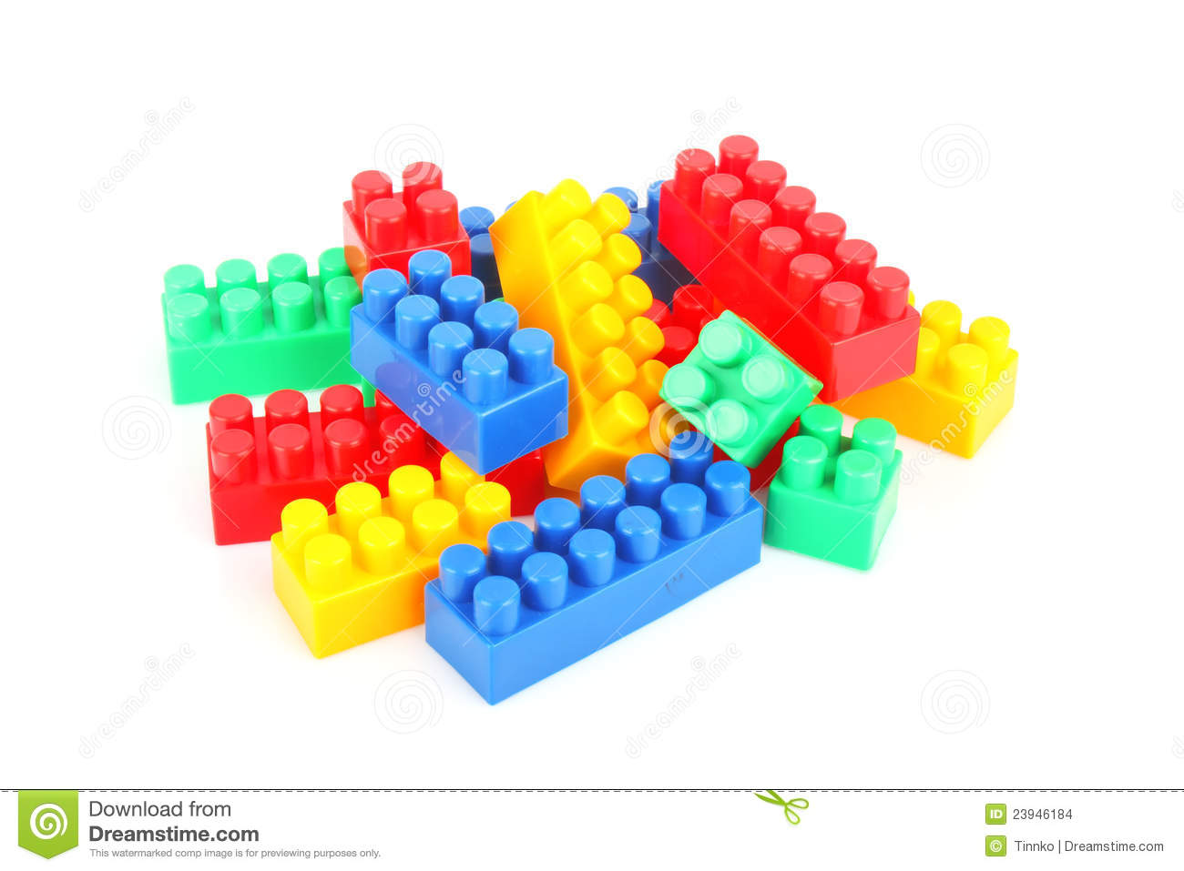 Toy Building Blocks Image36384877 further Royalty Free Stock Photo Box ...