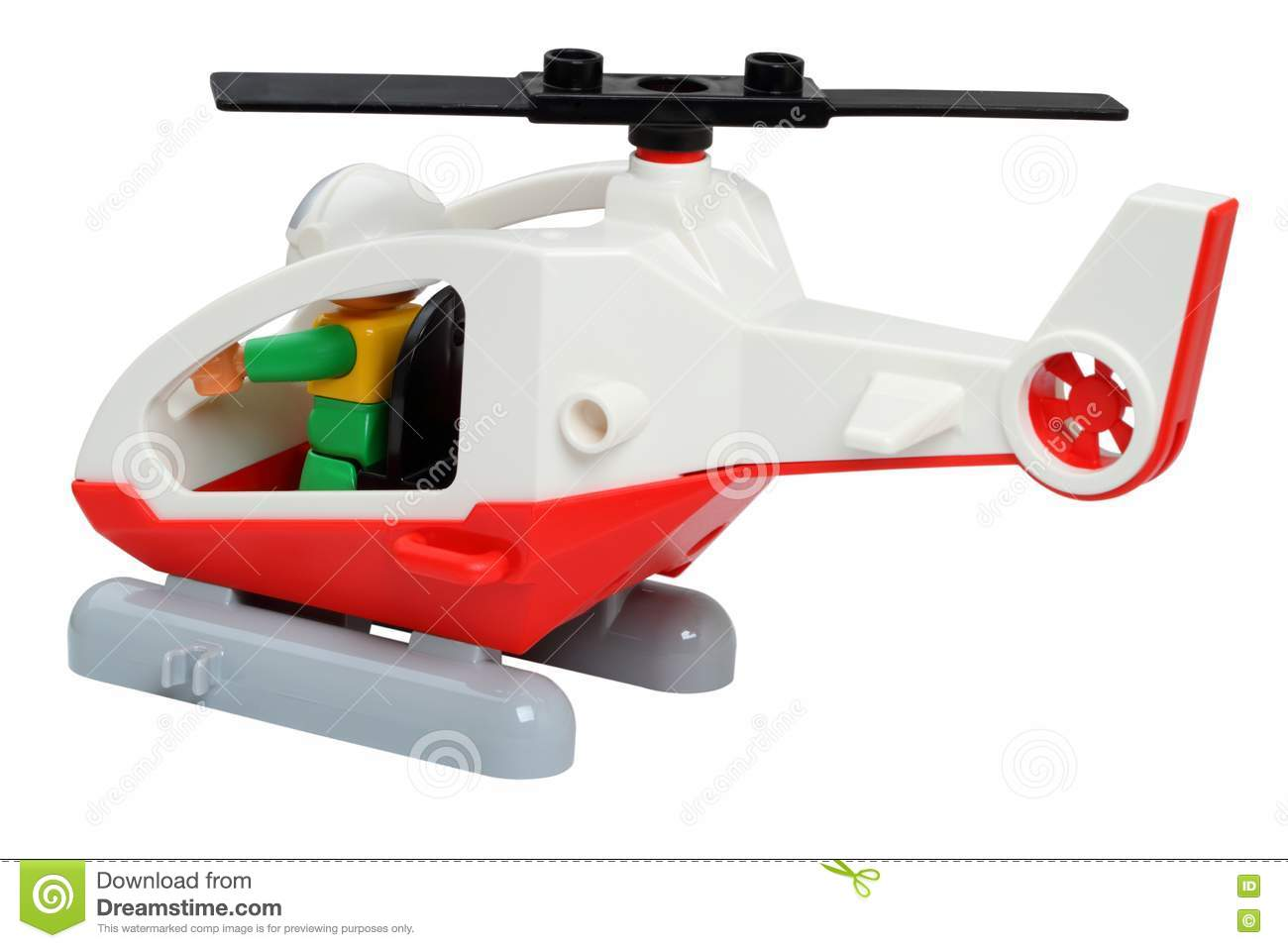 prices of helicopters with Stock Photos Plastic Toy Helicopter Image19795713 on F 4J 1 32 1 moreover Photos besides Stock Illustration Hospital Icon Set Web Symbol Design Illustrator Image45872223 also 22 in addition Stock Photos Plastic Toy Helicopter Image19795713.