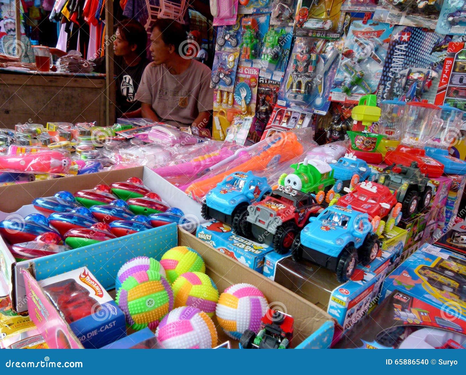 Online Buy Wholesale mcdonalds toys from China mcdonalds