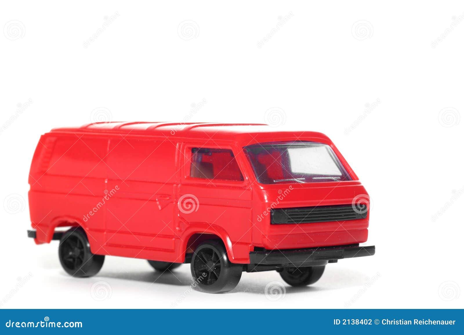 Volkswagon Toys 43
