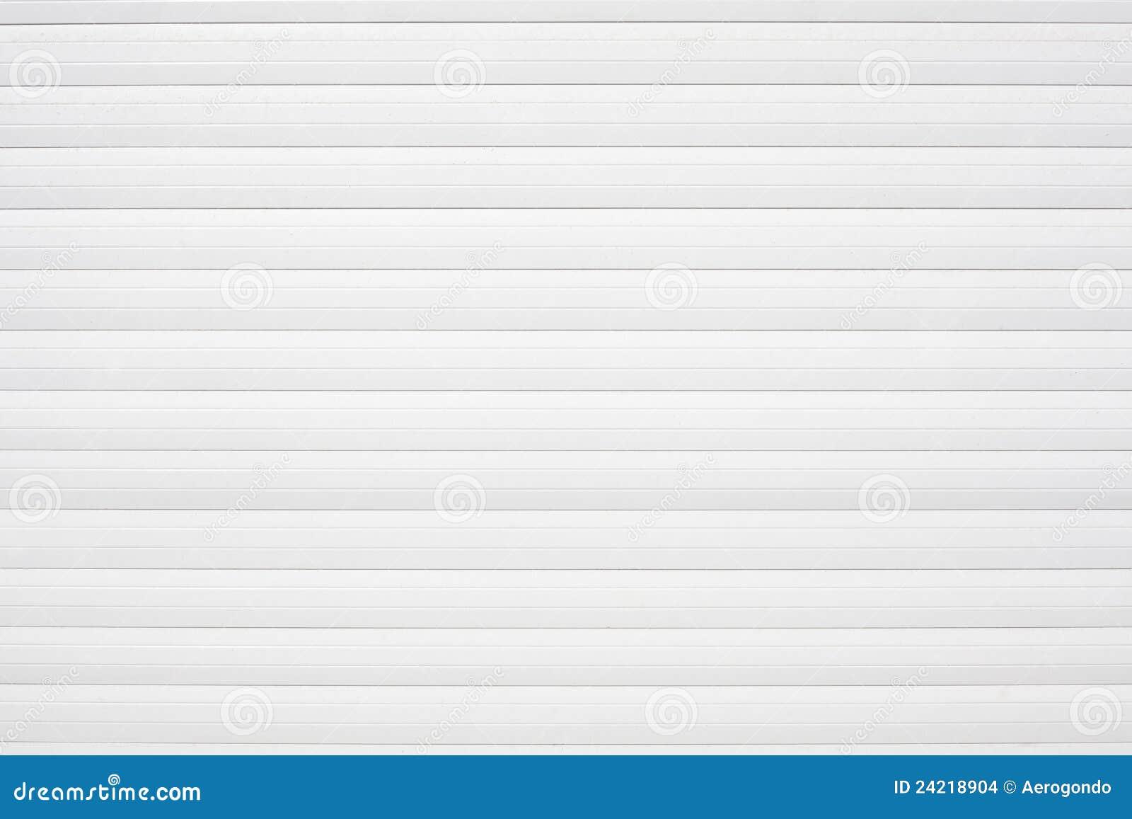 Plastic Window Shutter Texture Stock Images Image 24218904