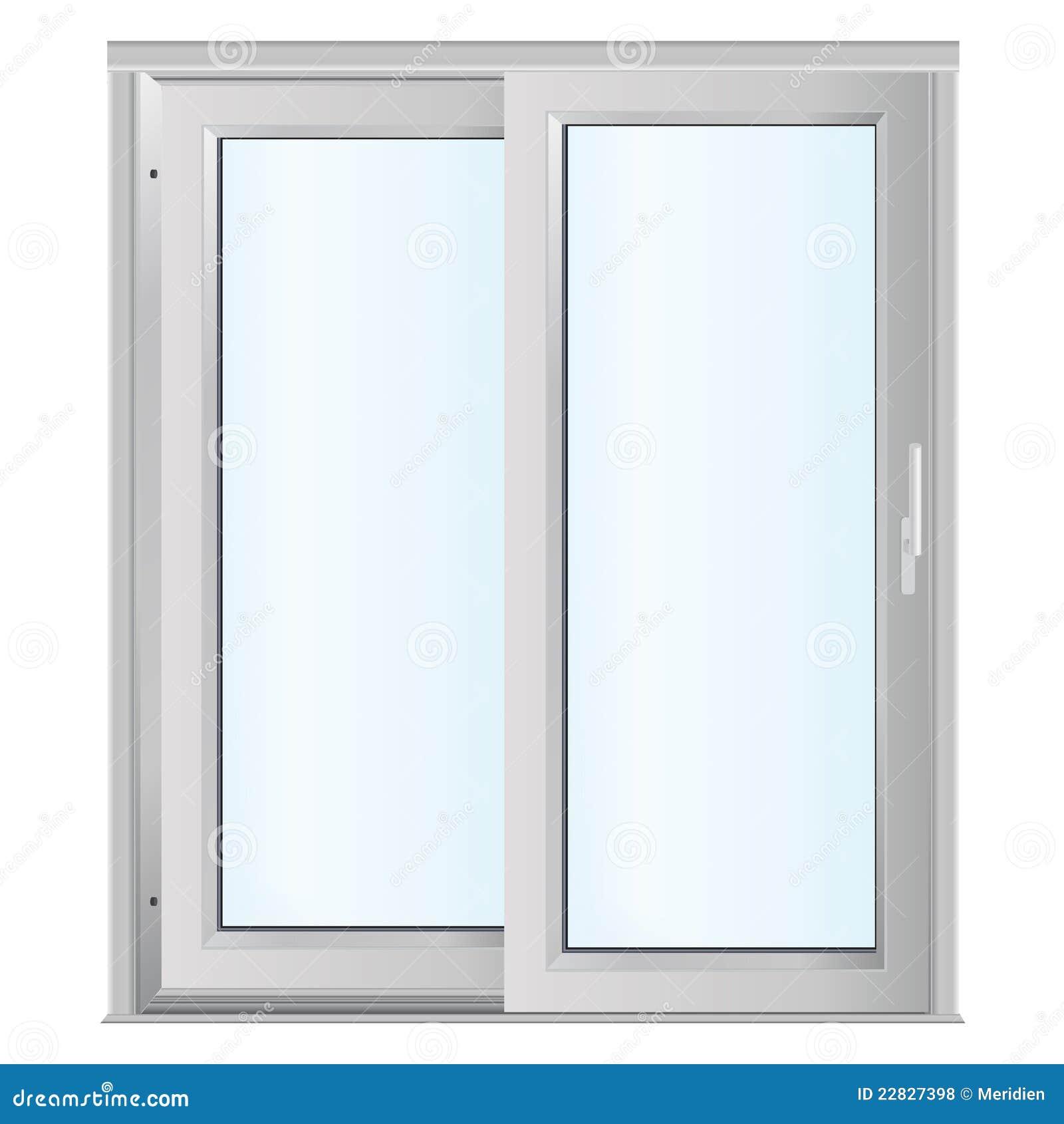 Glass Doors Clipart office metallic glass door - vector stock image - image: 34805261