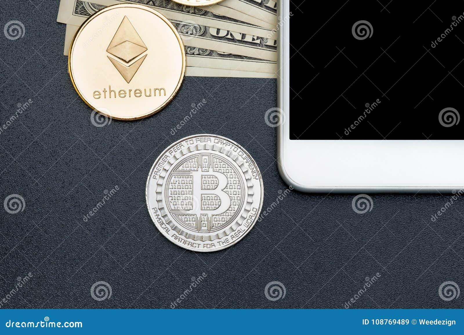 mobil bitcoin)