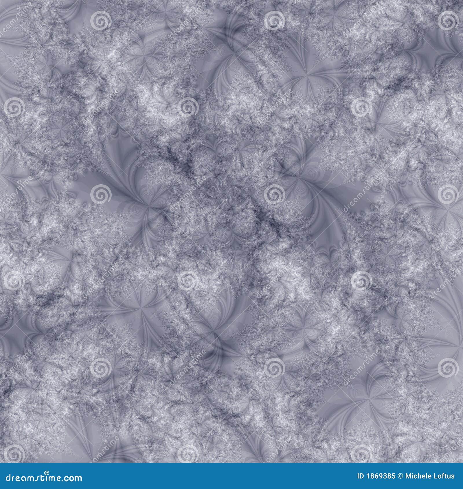 Plata gris y dise o abstracto negro del papel pintado - Papel de pared gris ...