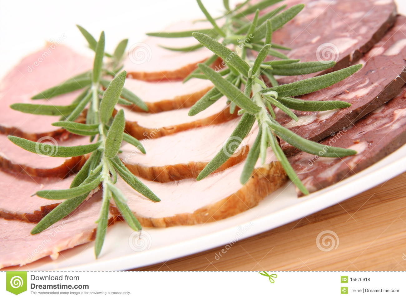 how to cook cut ham